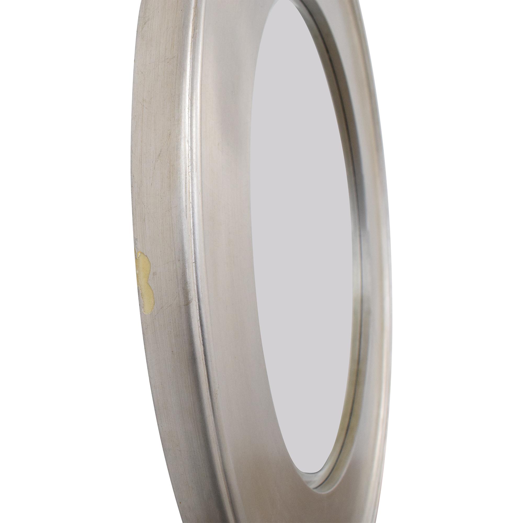 buy Basset Mirror Company Ursula Mirror Bassett Mirror Company Decor