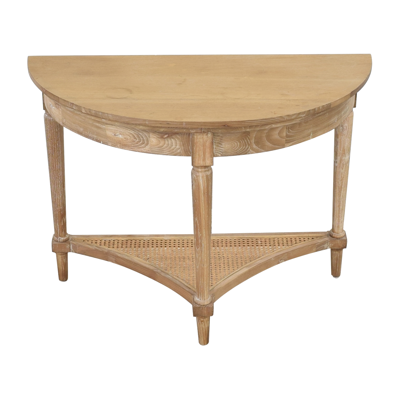 One Kings Lane One Kings Lane Console Table Tables