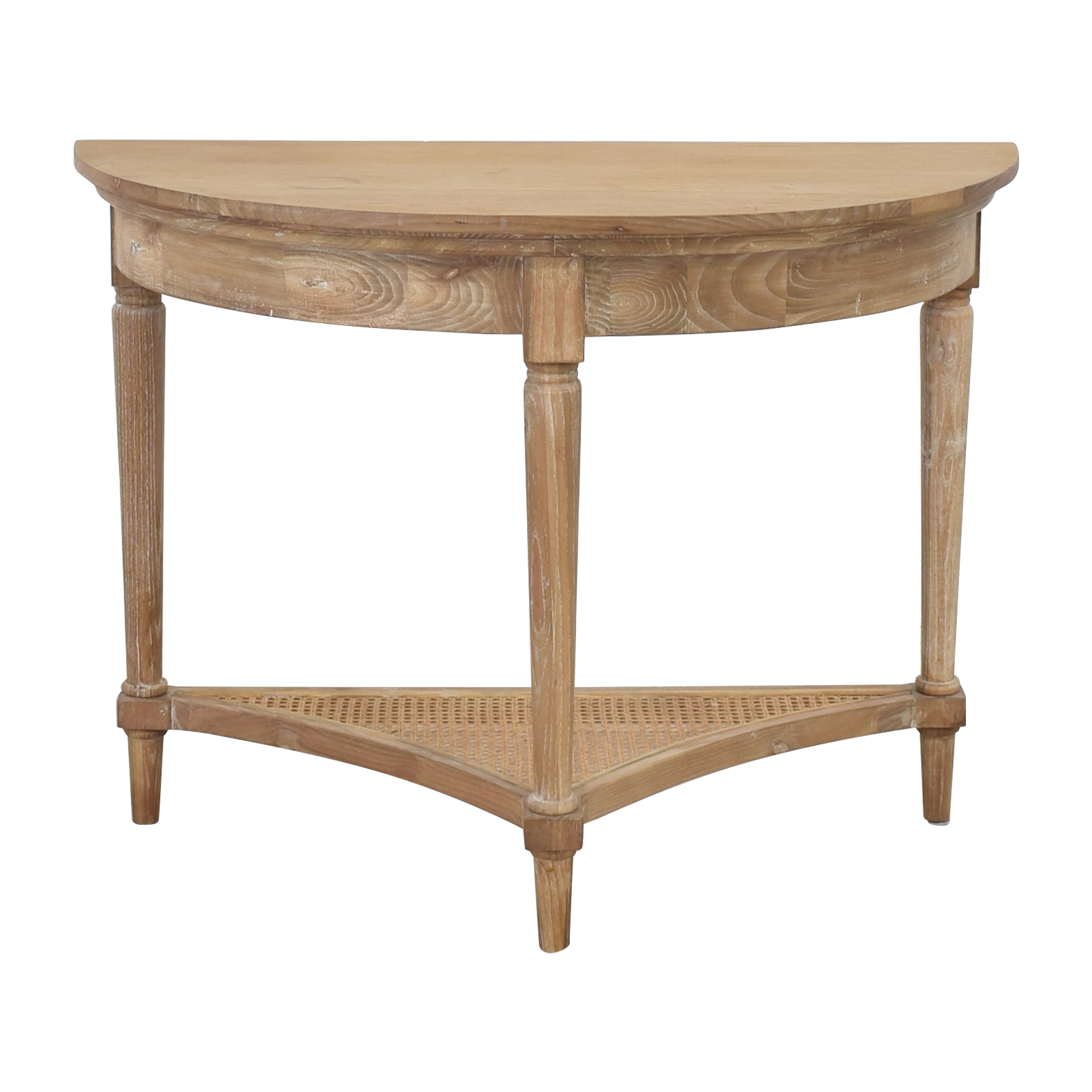 One Kings Lane One Kings Lane Console Table ma