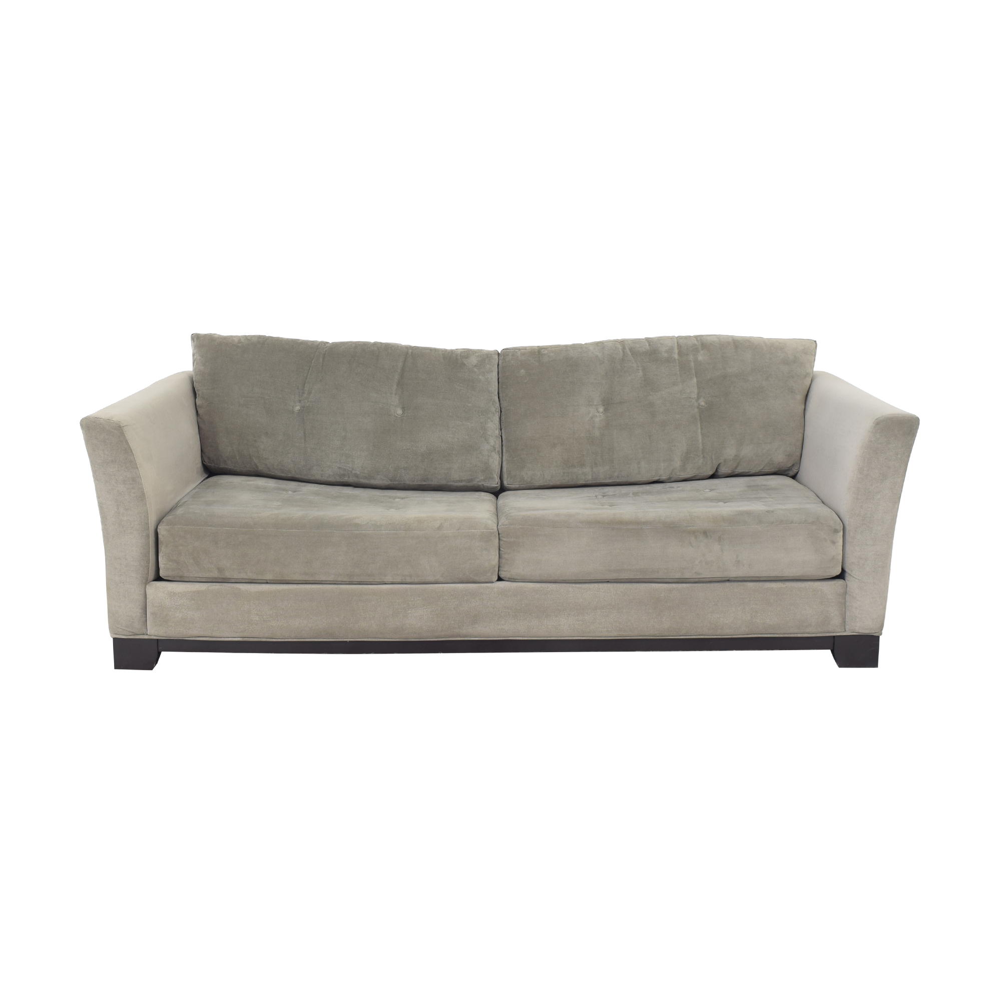 Macy's Elliott Queen Sofa Bed / Sofa Beds
