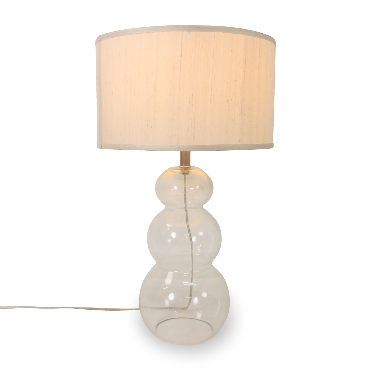 shop Glass Table Lamp Lamps