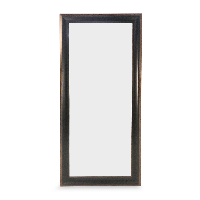 shop Large 5 Foot Mirror Decor