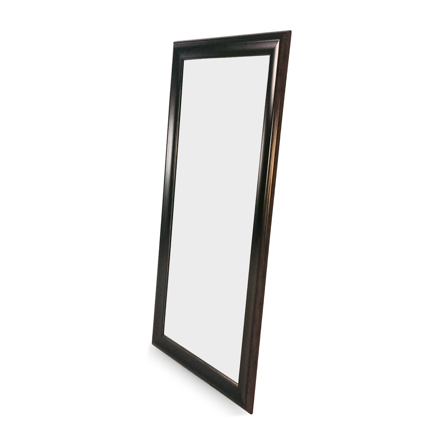 Large 5 Foot Mirror Mirrors