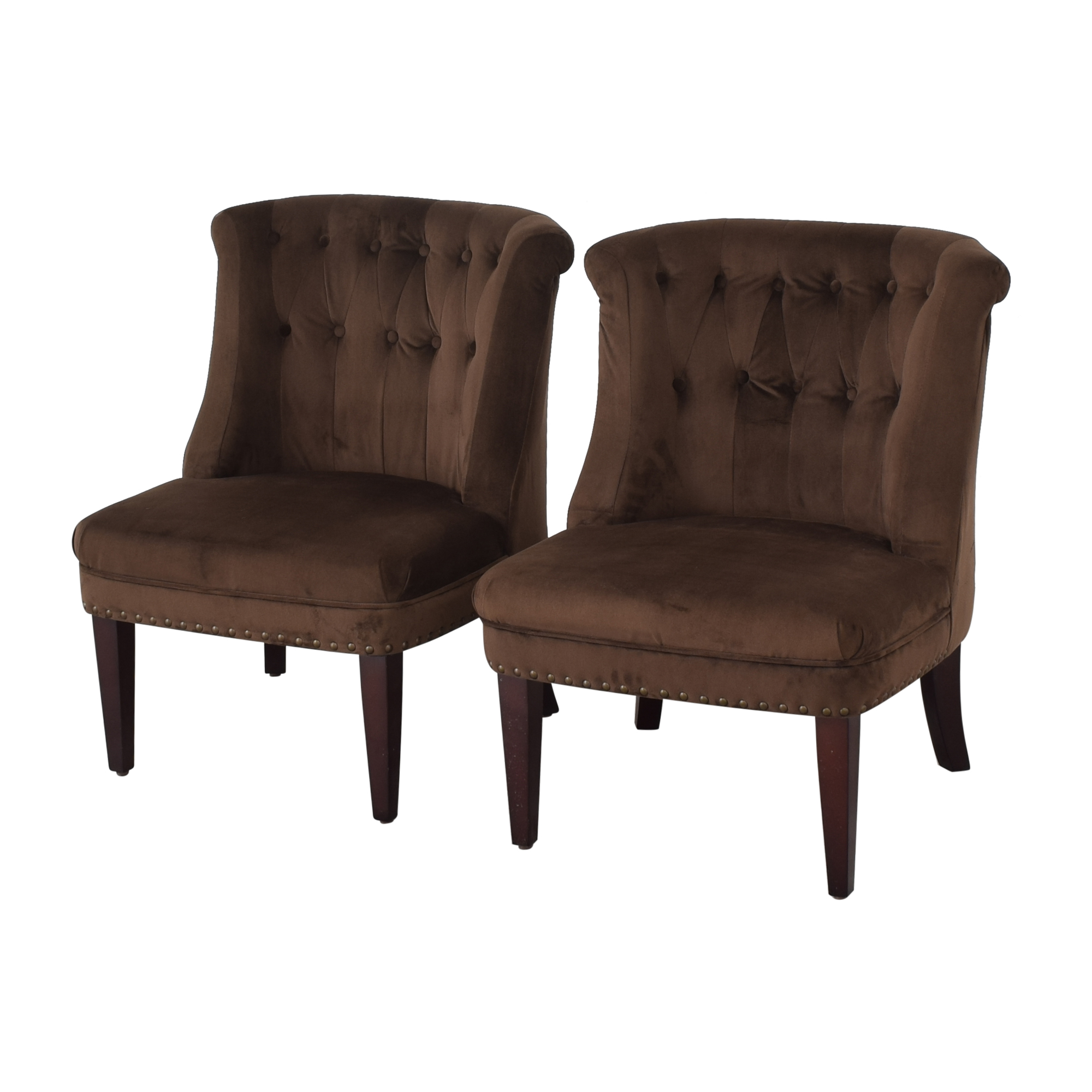 Office Star Accent Chairs / Chairs