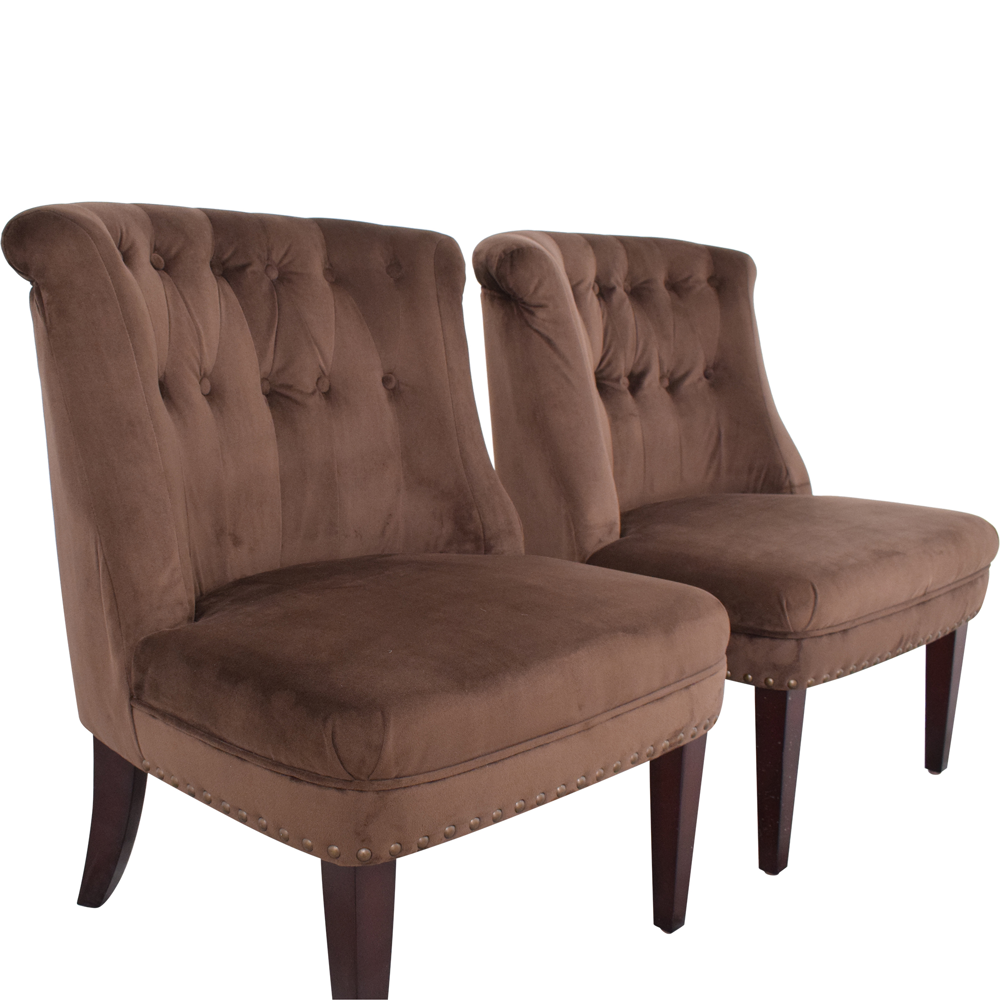 Office Star Office Star Accent Chairs pa