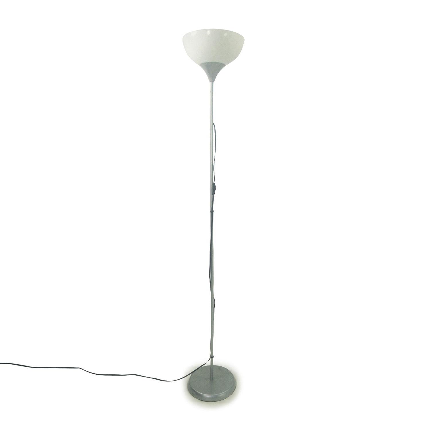 shop 6 Floor Lamp