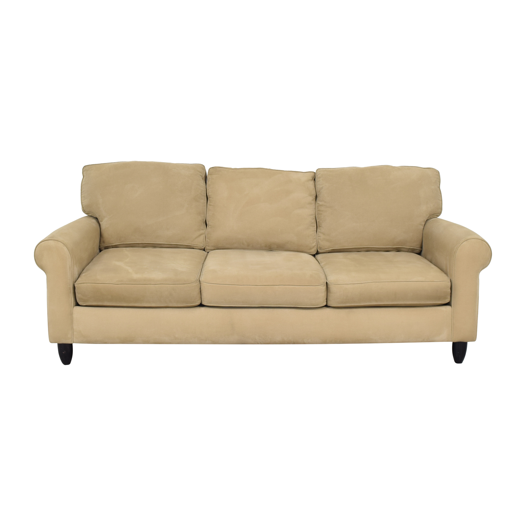 Havertys Havertys Corey Sofa ct