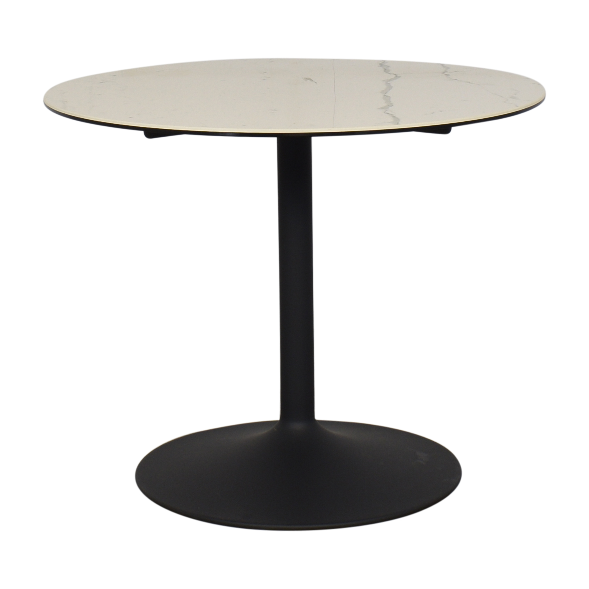Room & Board Aria Round Table / Tables