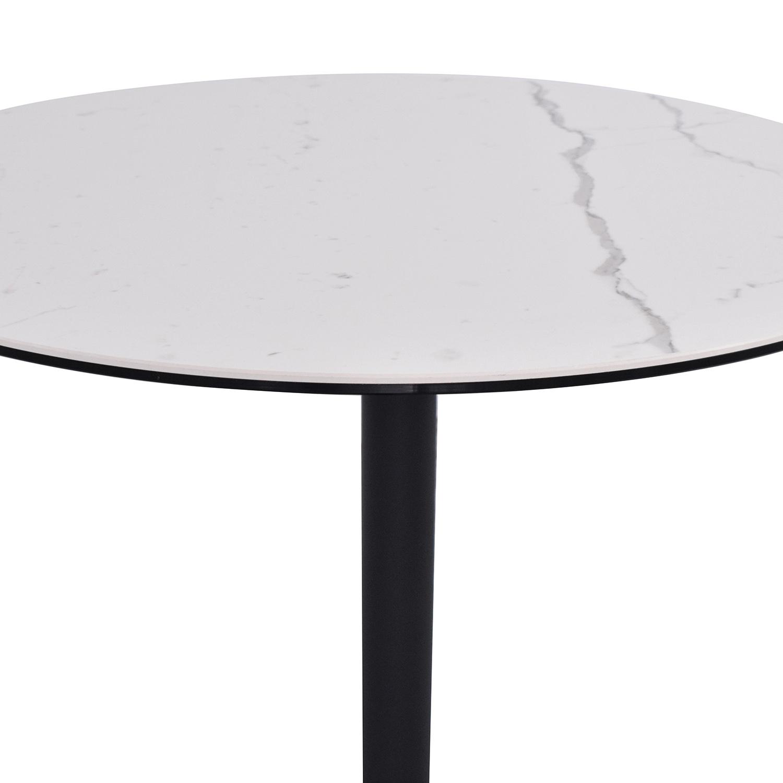Room & Board Aria Round Table Room & Board