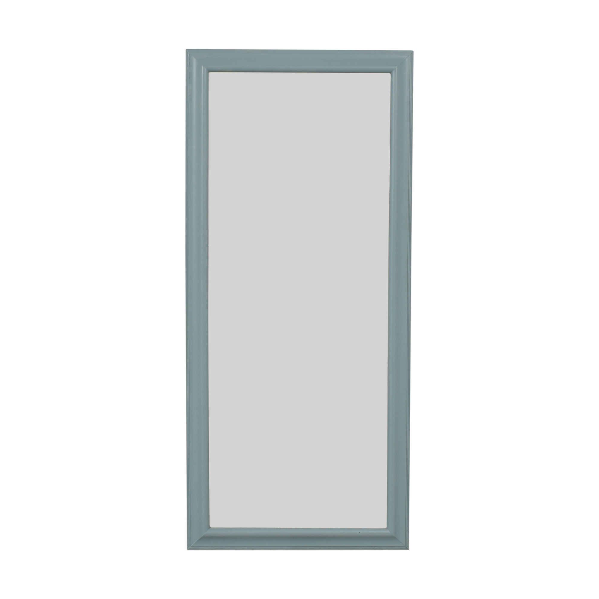 Bombay Company Bombay Company Leaning Floor Mirror for sale