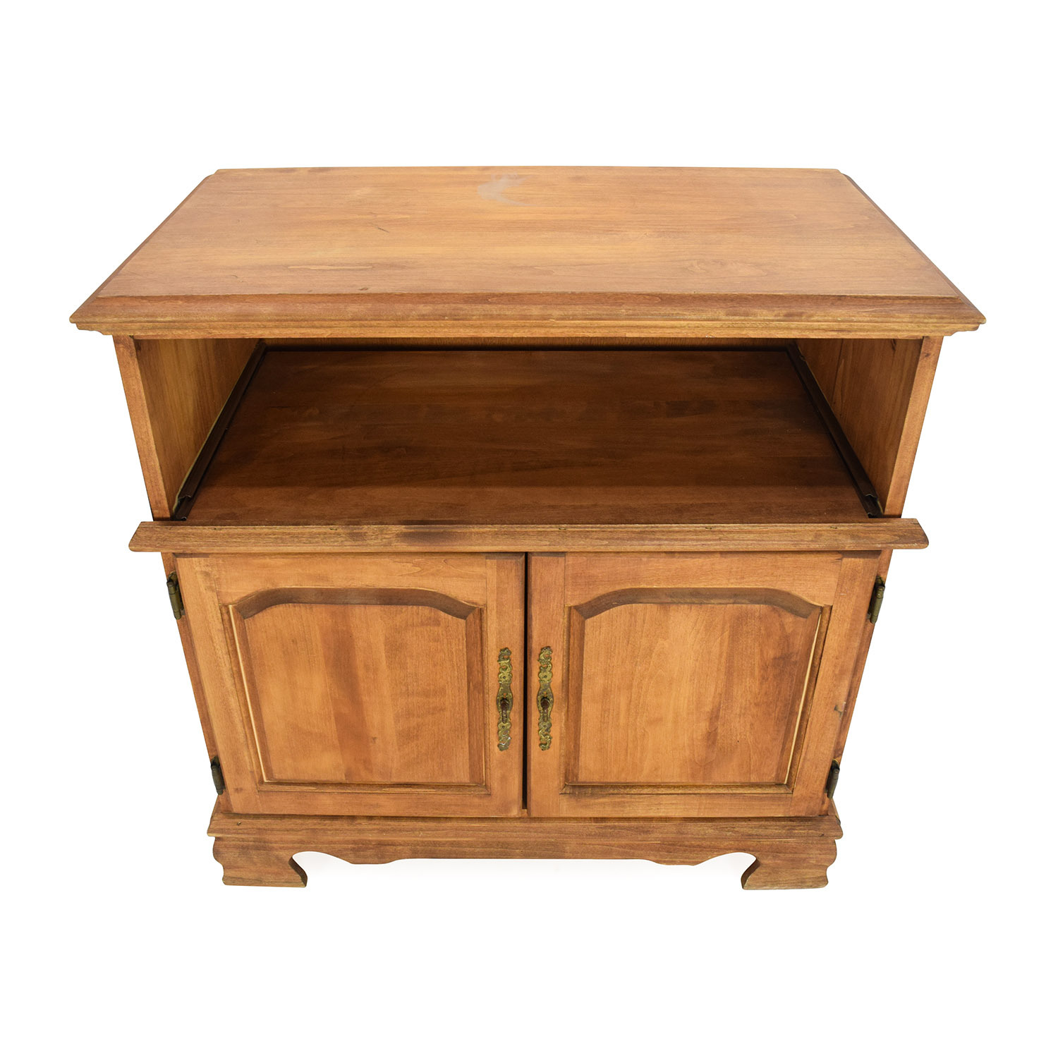 shop  Solid Wood Console Table online