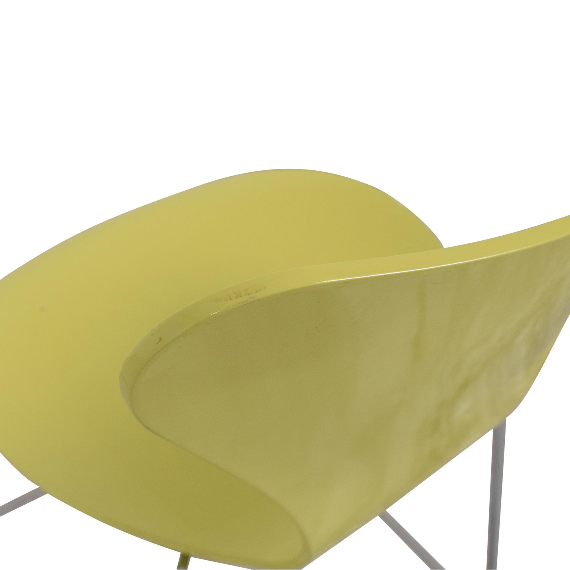 Fritz Hansen Arne Jacobsen for Fritz Hansen Series 7 Stools Dining Chairs