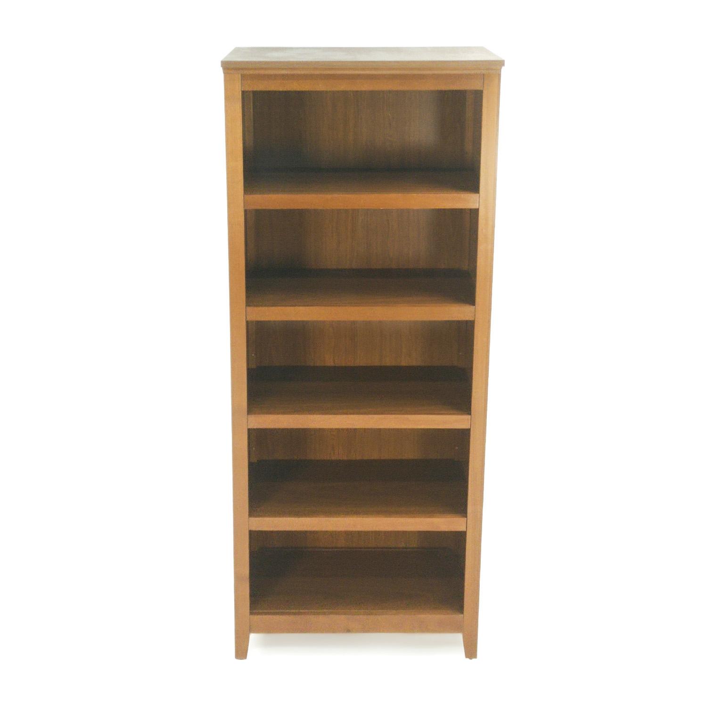 Target Wood Shelves price