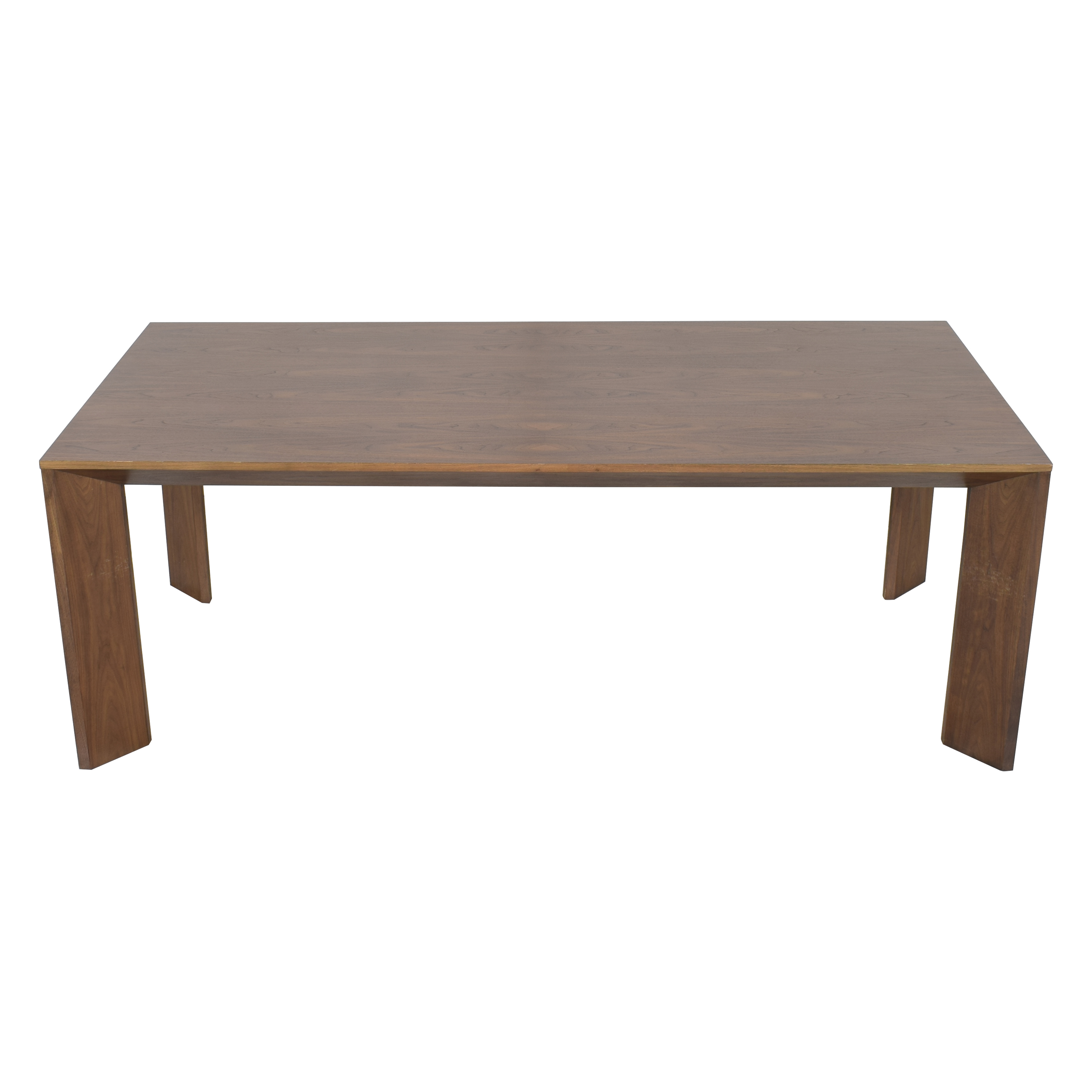 Restoration Hardware Restoration Hardware Arles Dining Table nyc
