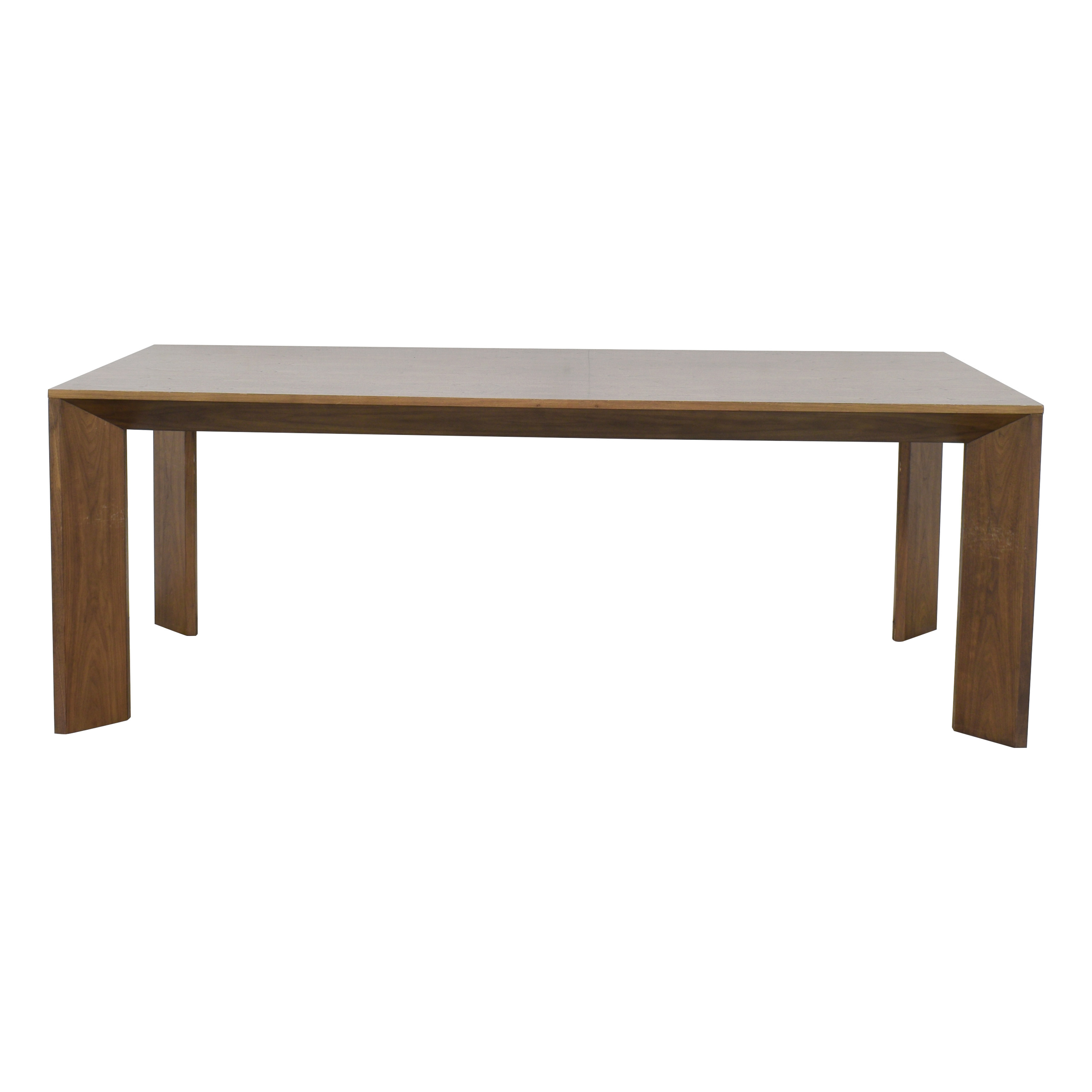 Restoration Hardware Arles Dining Table / Dinner Tables