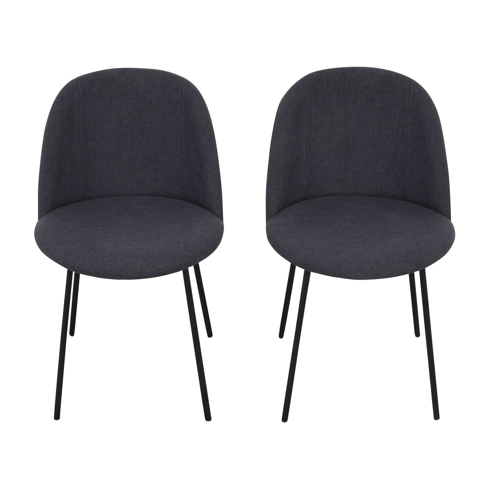 shop Article Ceres Dining Chairs Article