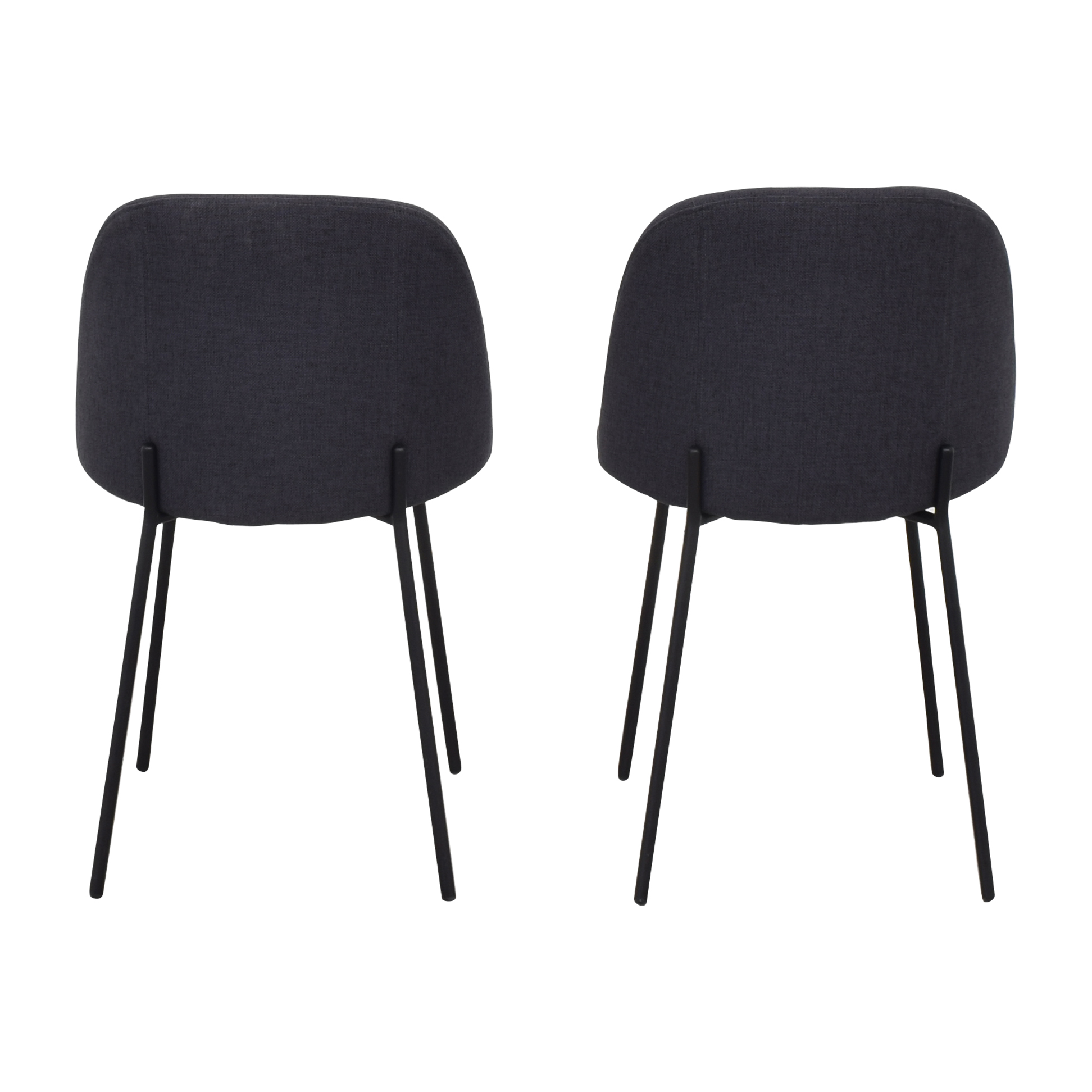buy Article Ceres Dining Chairs Article