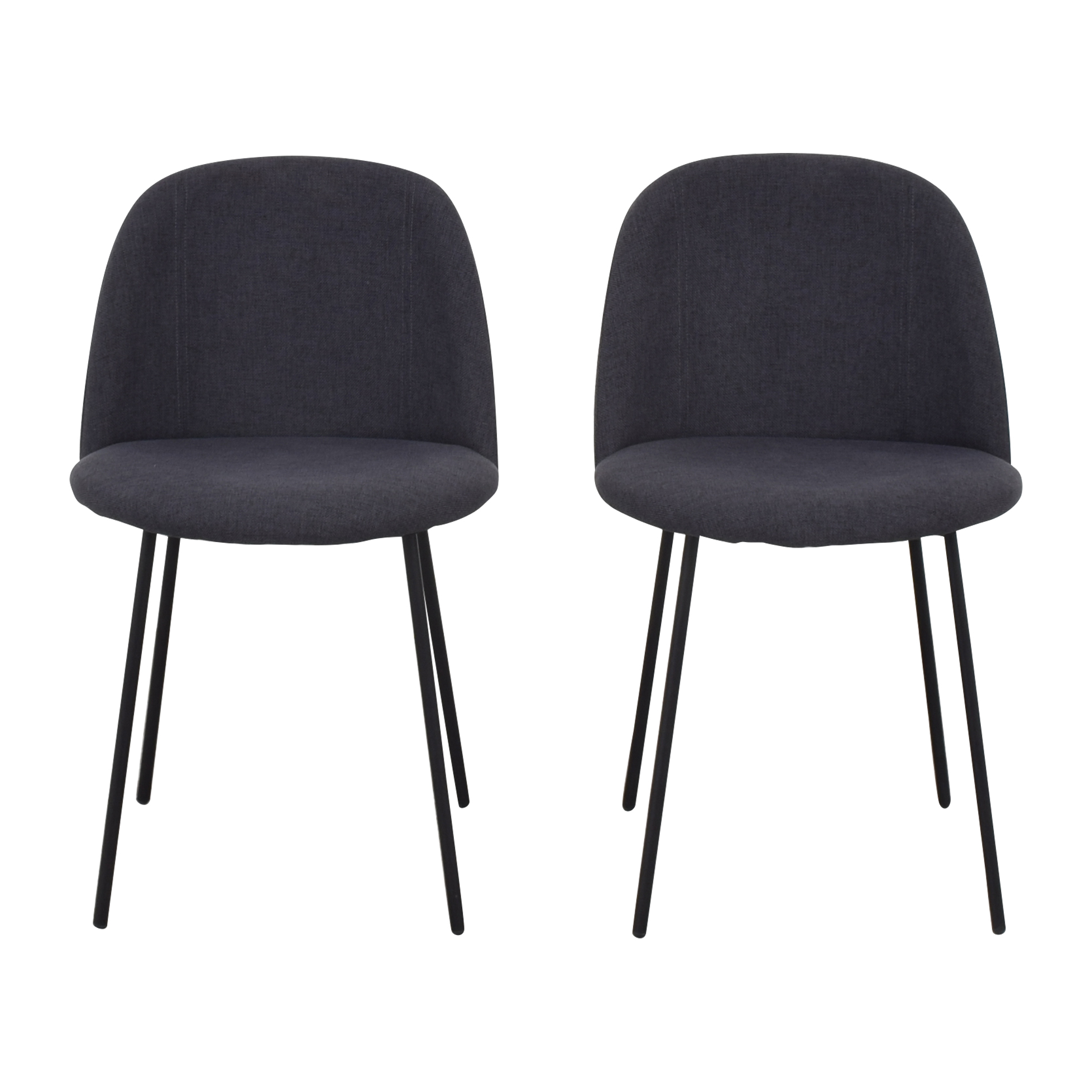 Article Article Ceres Dining Chairs for sale