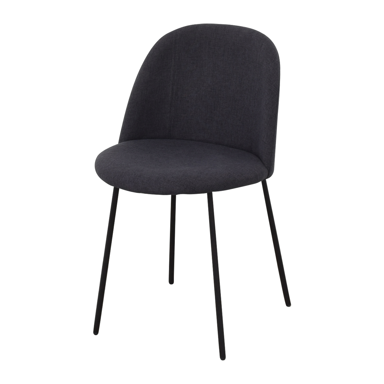 Article Article Ceres Dining Chairs on sale