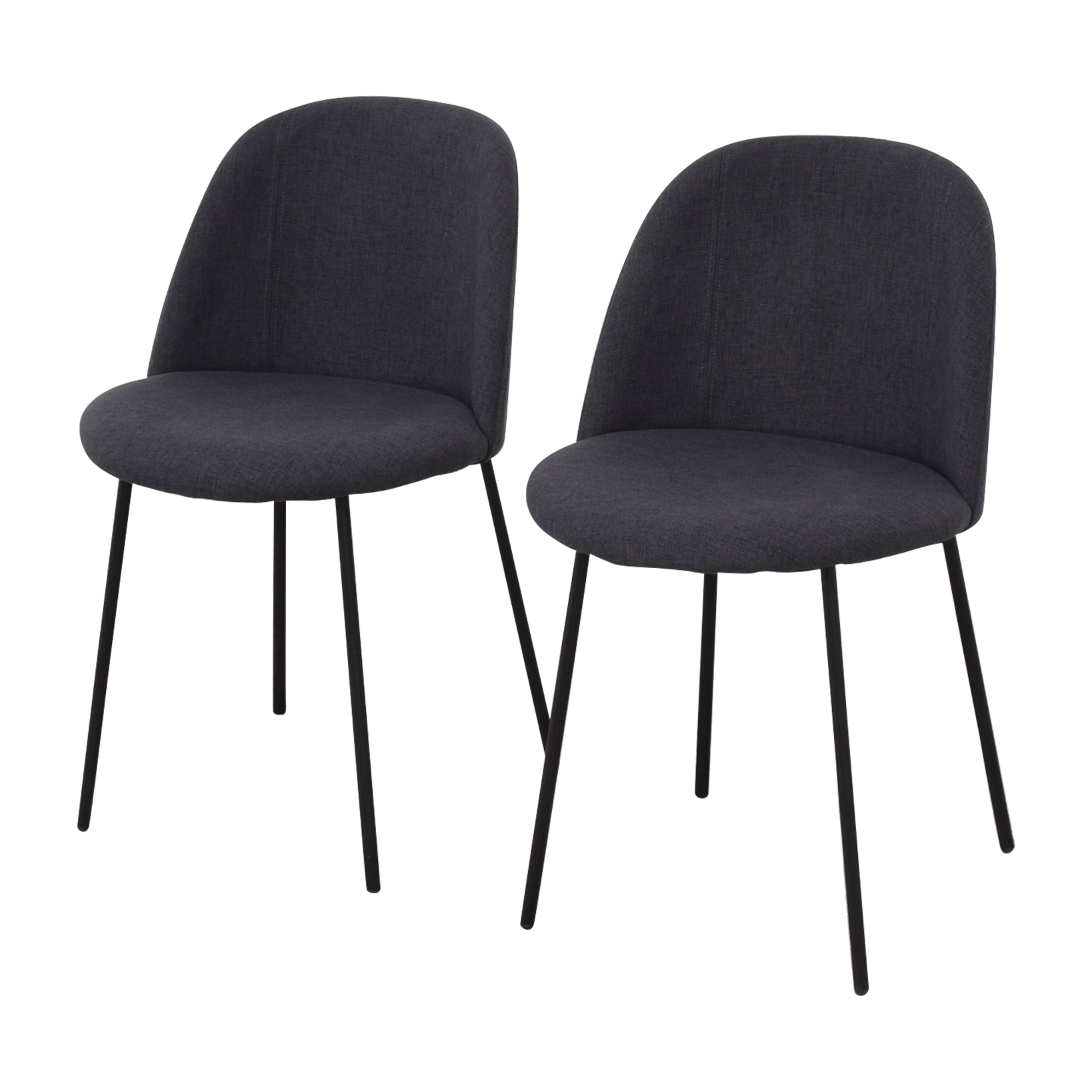 shop Article Ceres Dining Chairs Article Dining Chairs