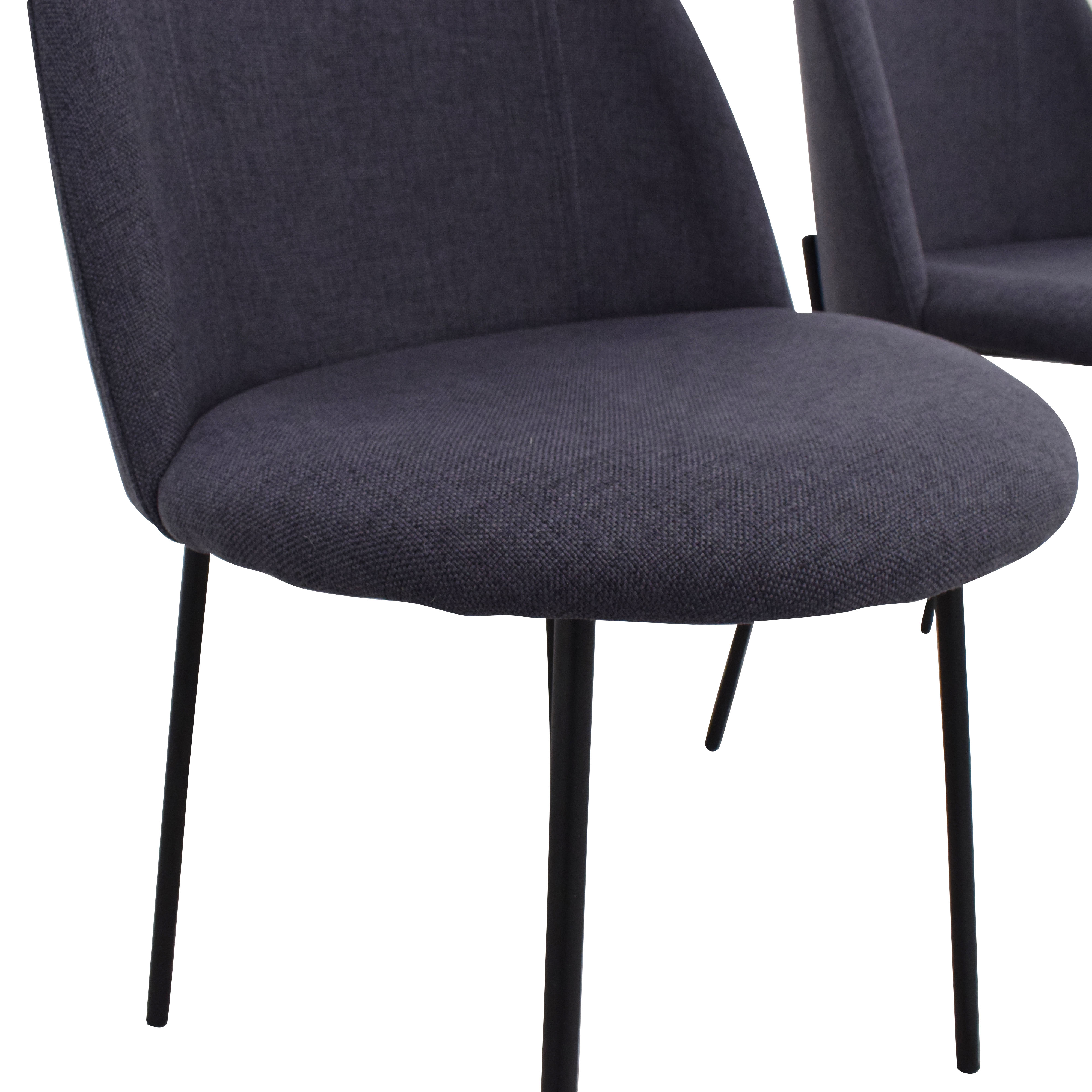 Article Article Ceres Dining Chairs coupon