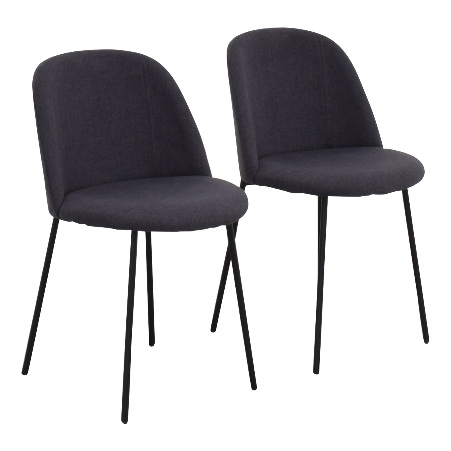 buy Article Article Ceres Dining Chairs online