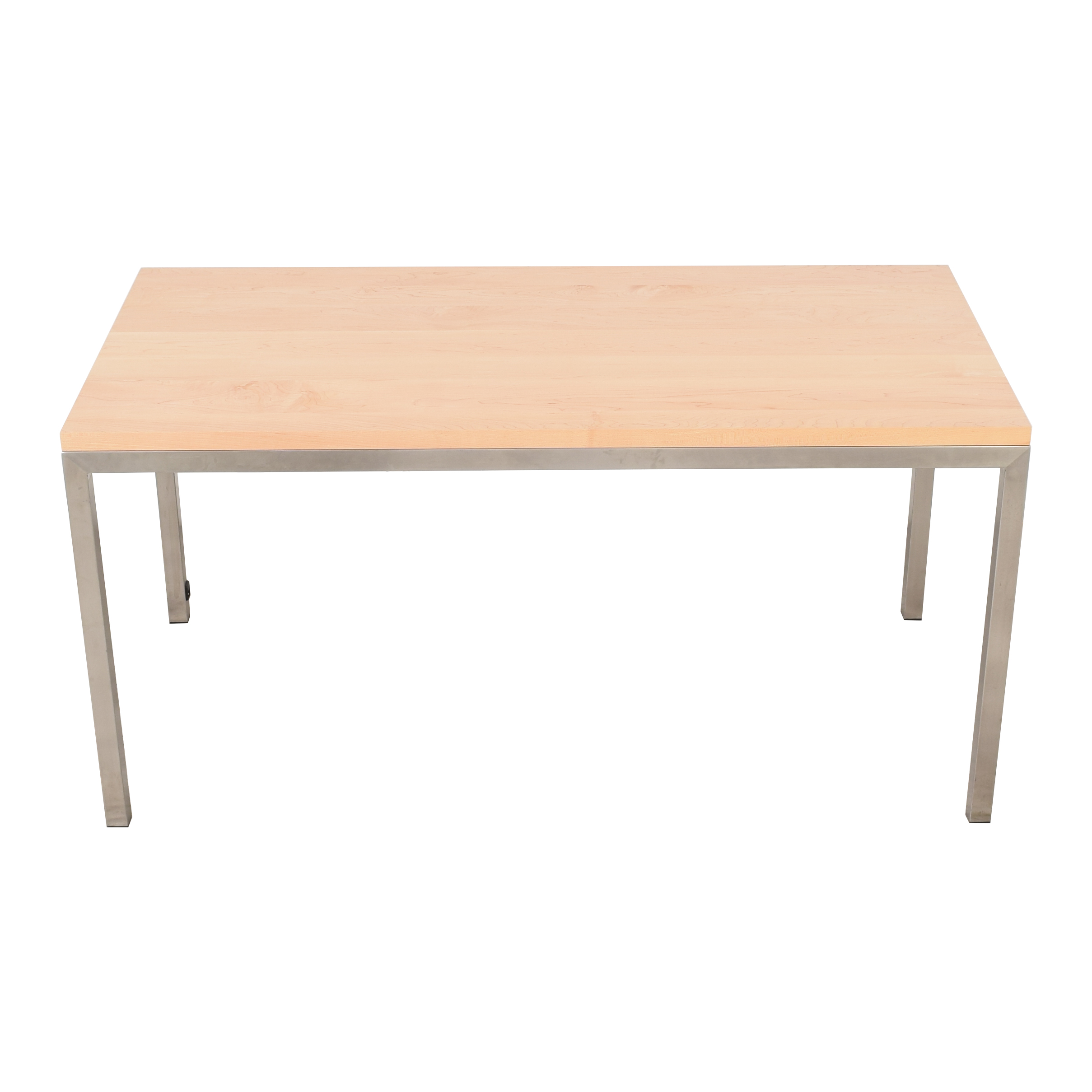 Room & Board Room & Board Portica Desk for sale