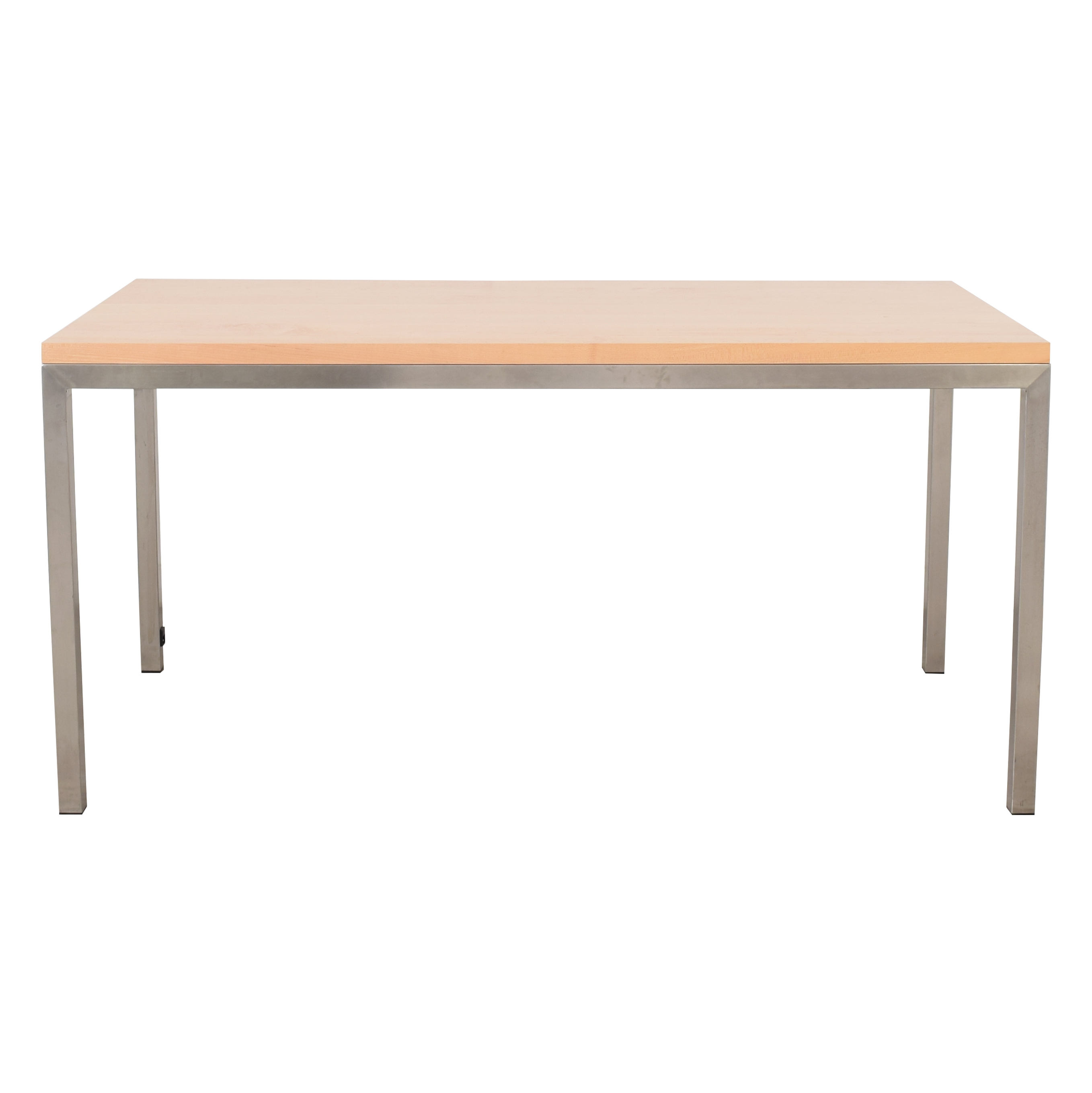 Room & Board Portica Desk / Home Office Desks