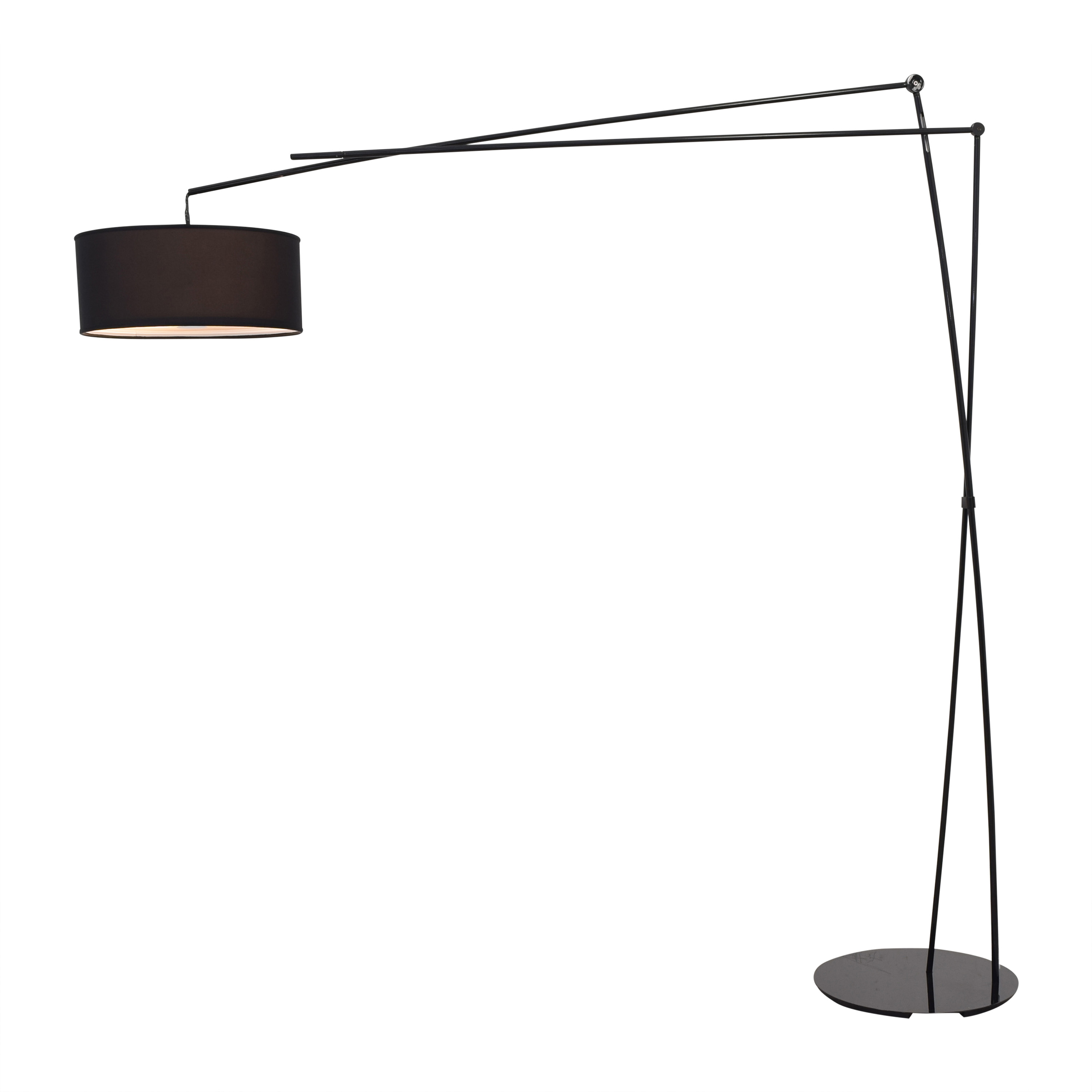 buy Prandina Prandina Effimera Floor Lamp online