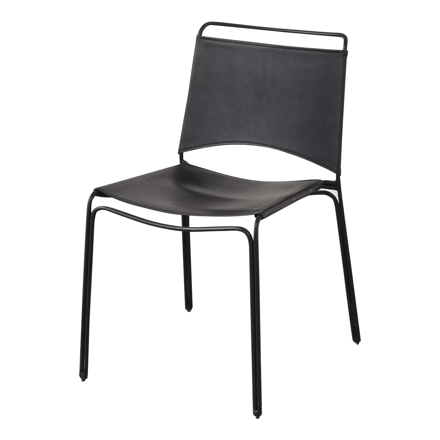 Industry West Industry West Trace Dining Chairs nj