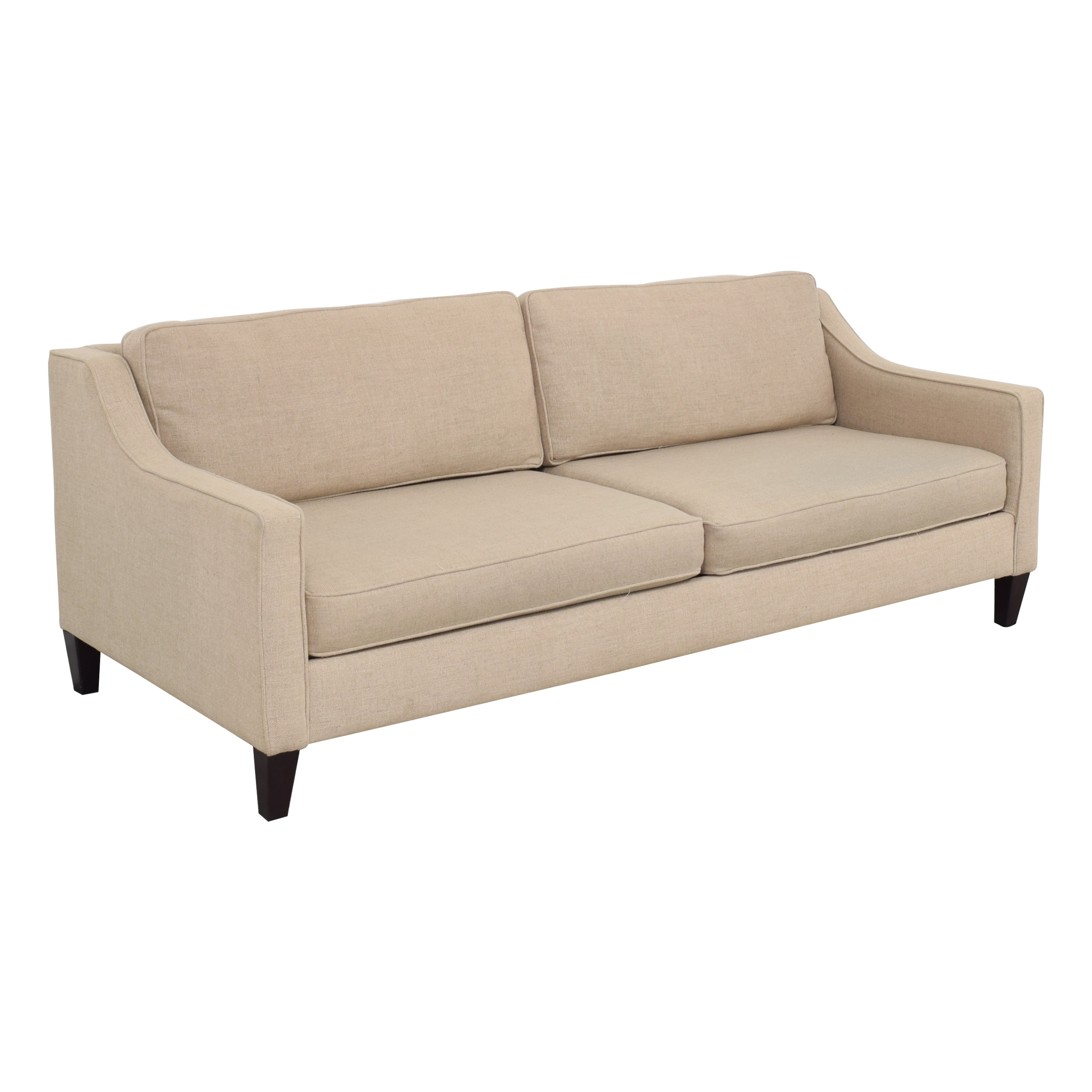 West Elm West Elm Paidge Grand Sofa