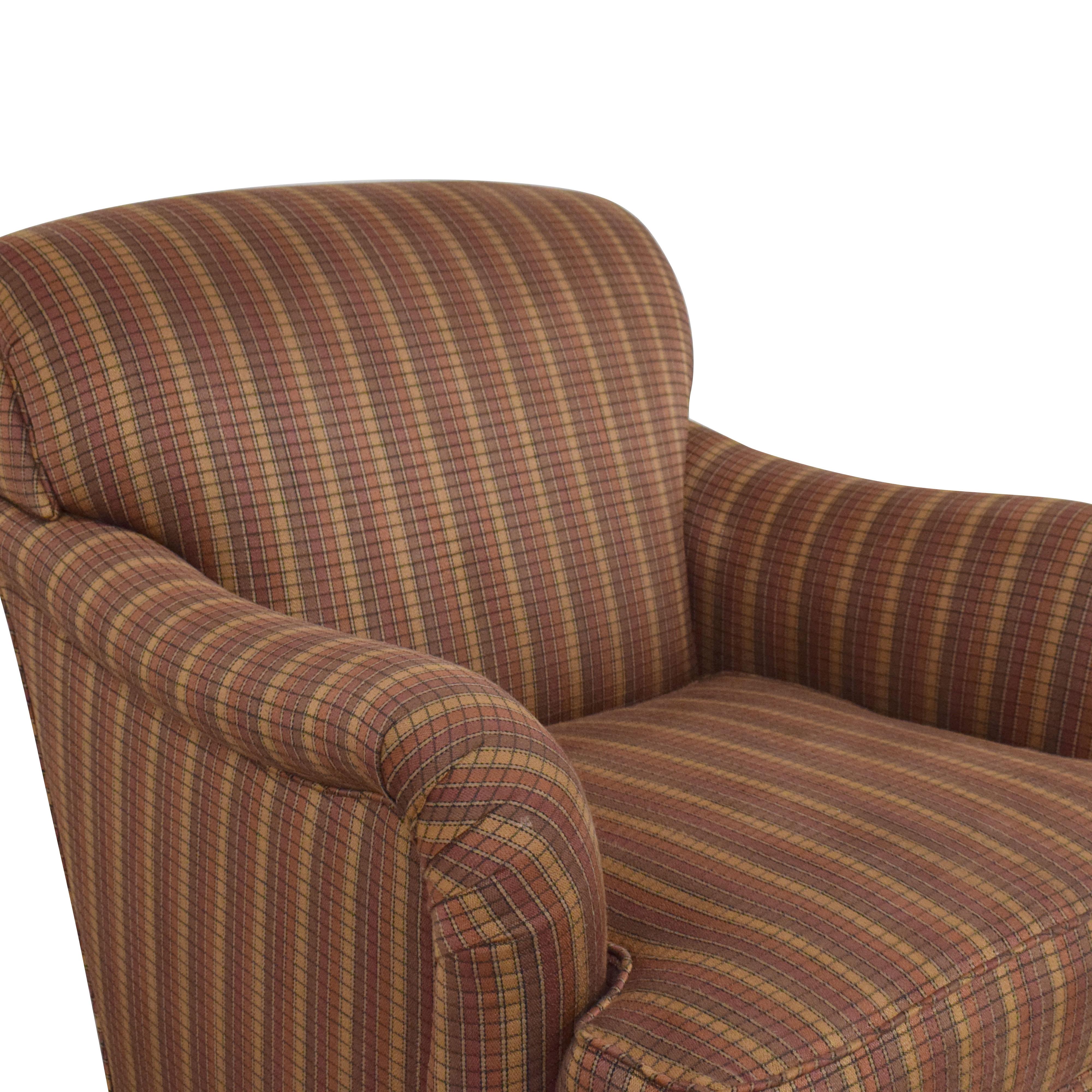 Kravet Kravet Accent Chair ct