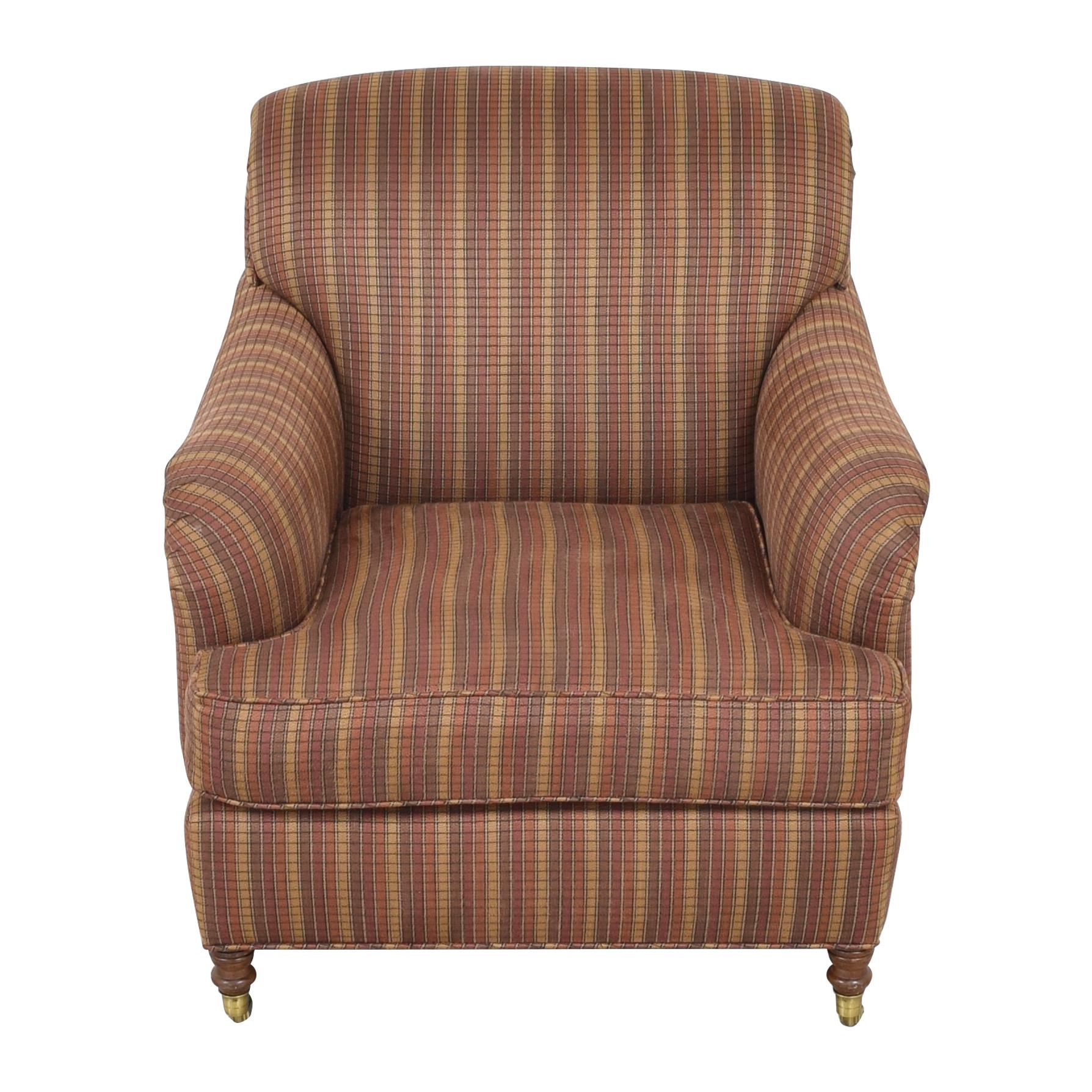 shop Kravet Accent Chair Kravet Accent Chairs