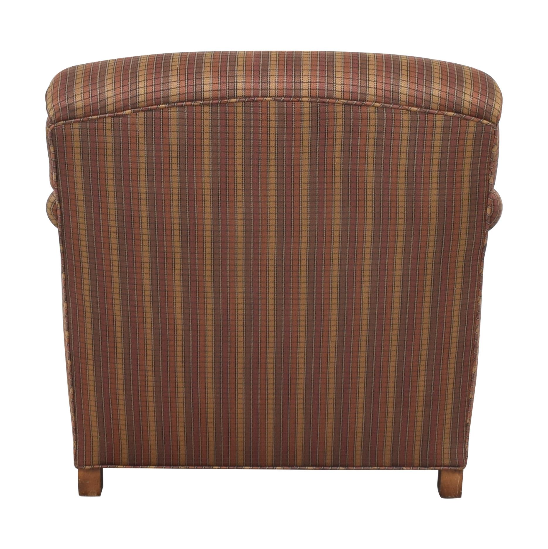Kravet Kravet Accent Chair nyc