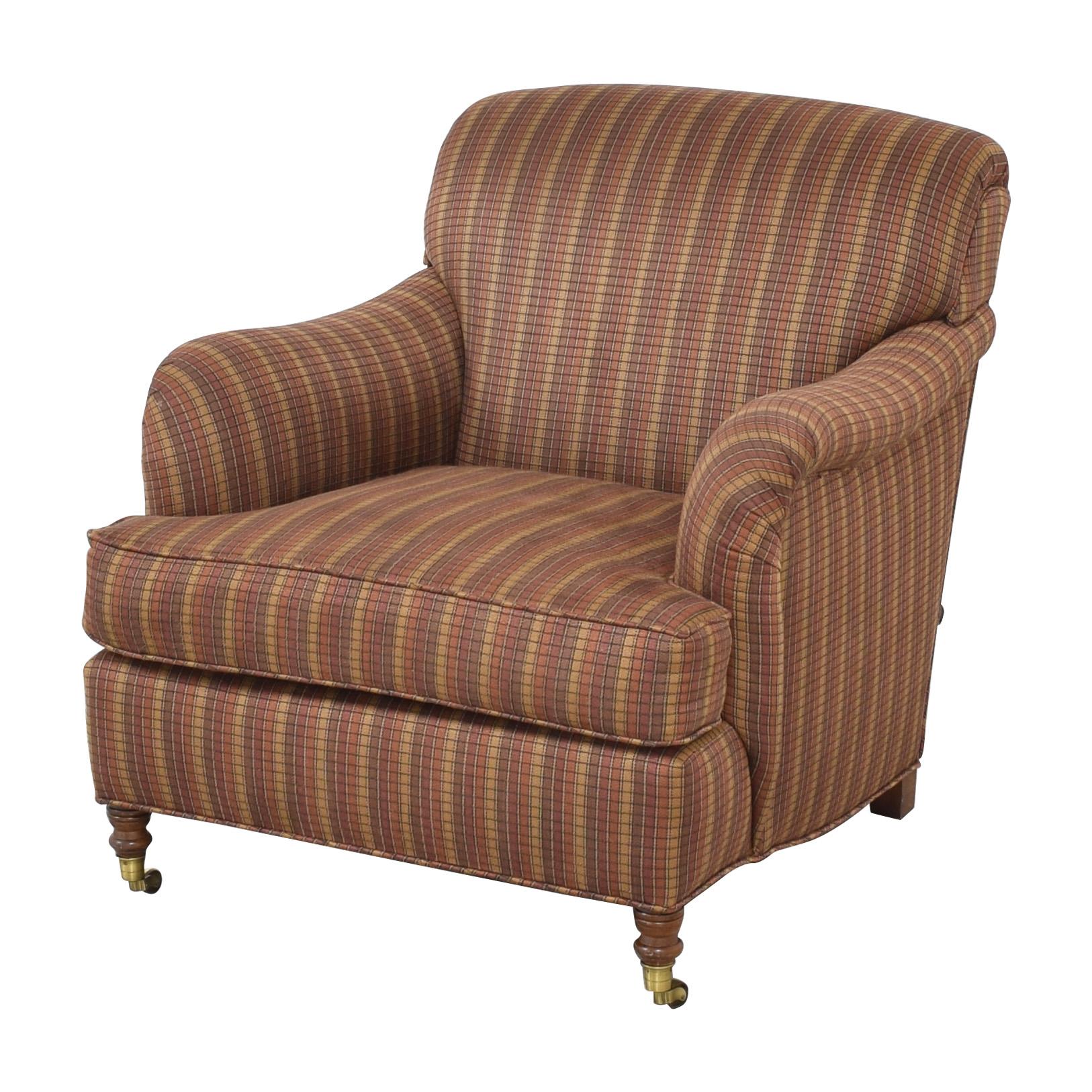 buy Kravet Accent Chair Kravet