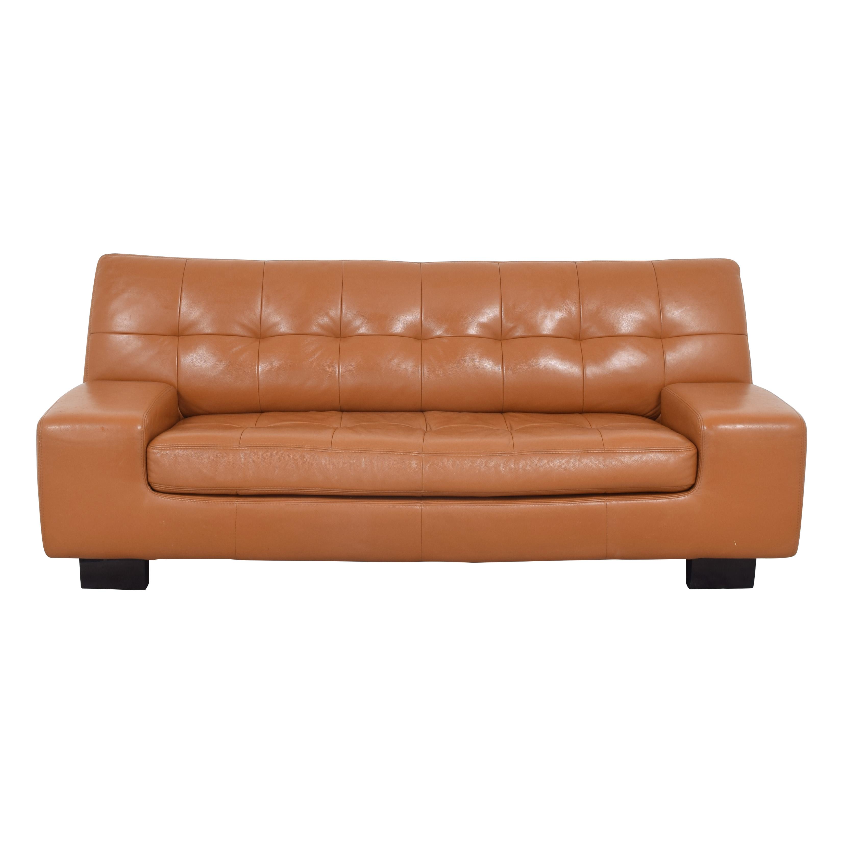 buy W Schillig Mandalay Sofa W. Schillig Classic Sofas