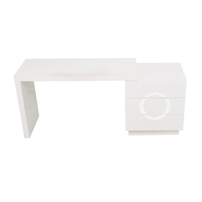 Armani Casa A&X Ovidius Vanity Table nyc