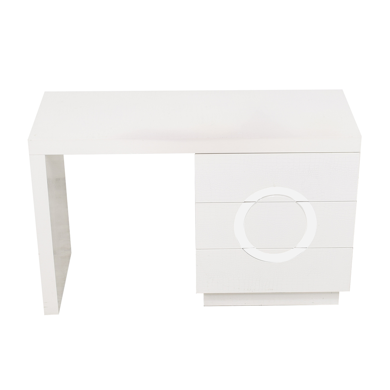 Armani Casa A&X Ovidius Vanity Table ct