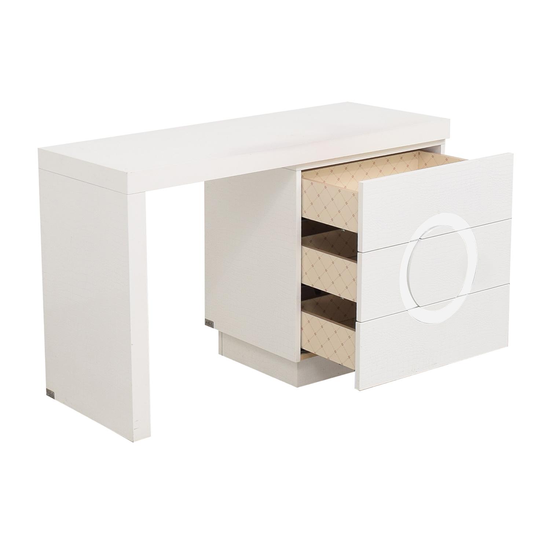 Armani Casa A&X Ovidius Vanity Table pa