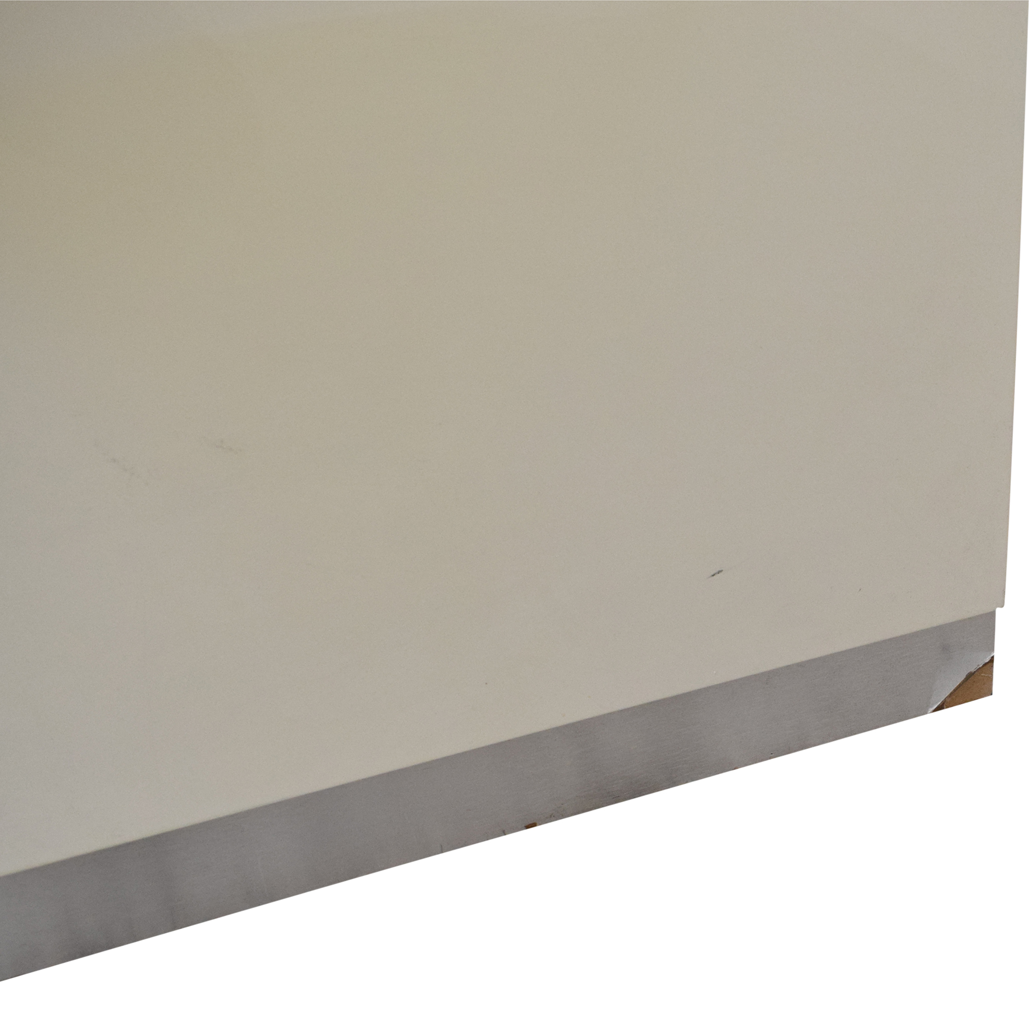 Modern Style Textured Vertical Dresser nyc