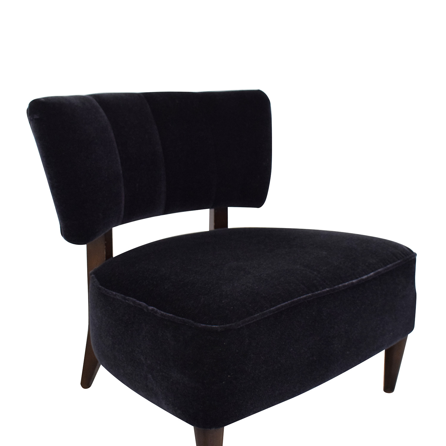 Room & Board Room & Board Accent Chair dimensions
