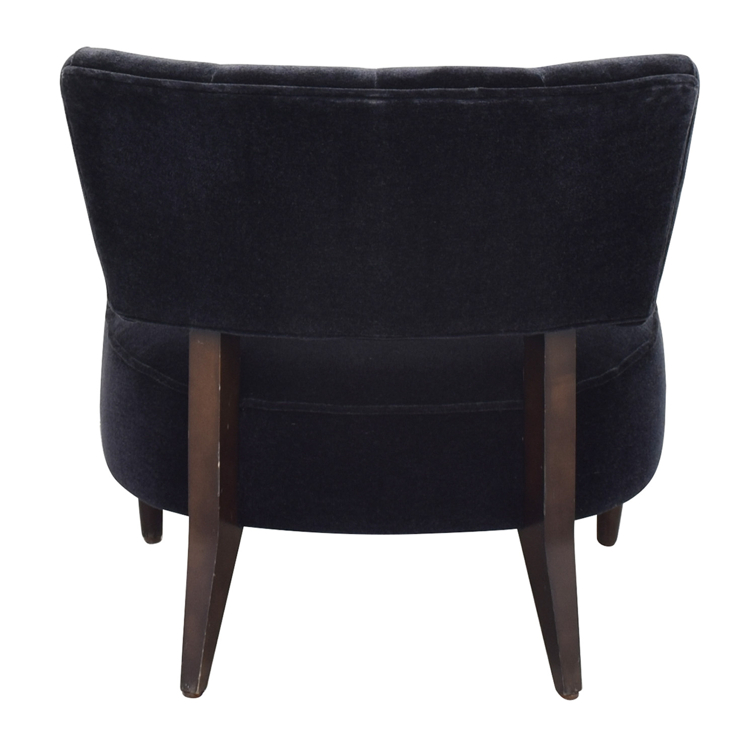 buy Room & Board Accent Chair Room & Board