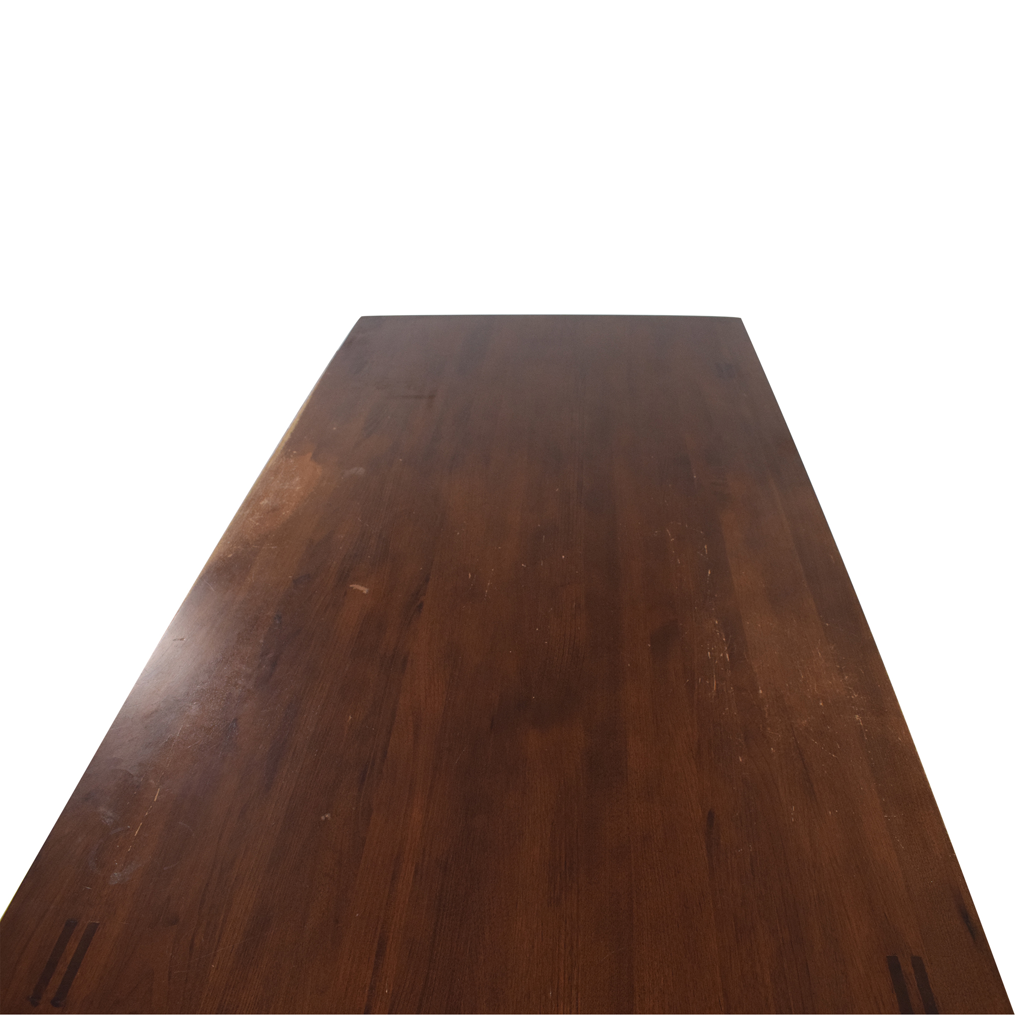 shop  Wooden Dining Table online