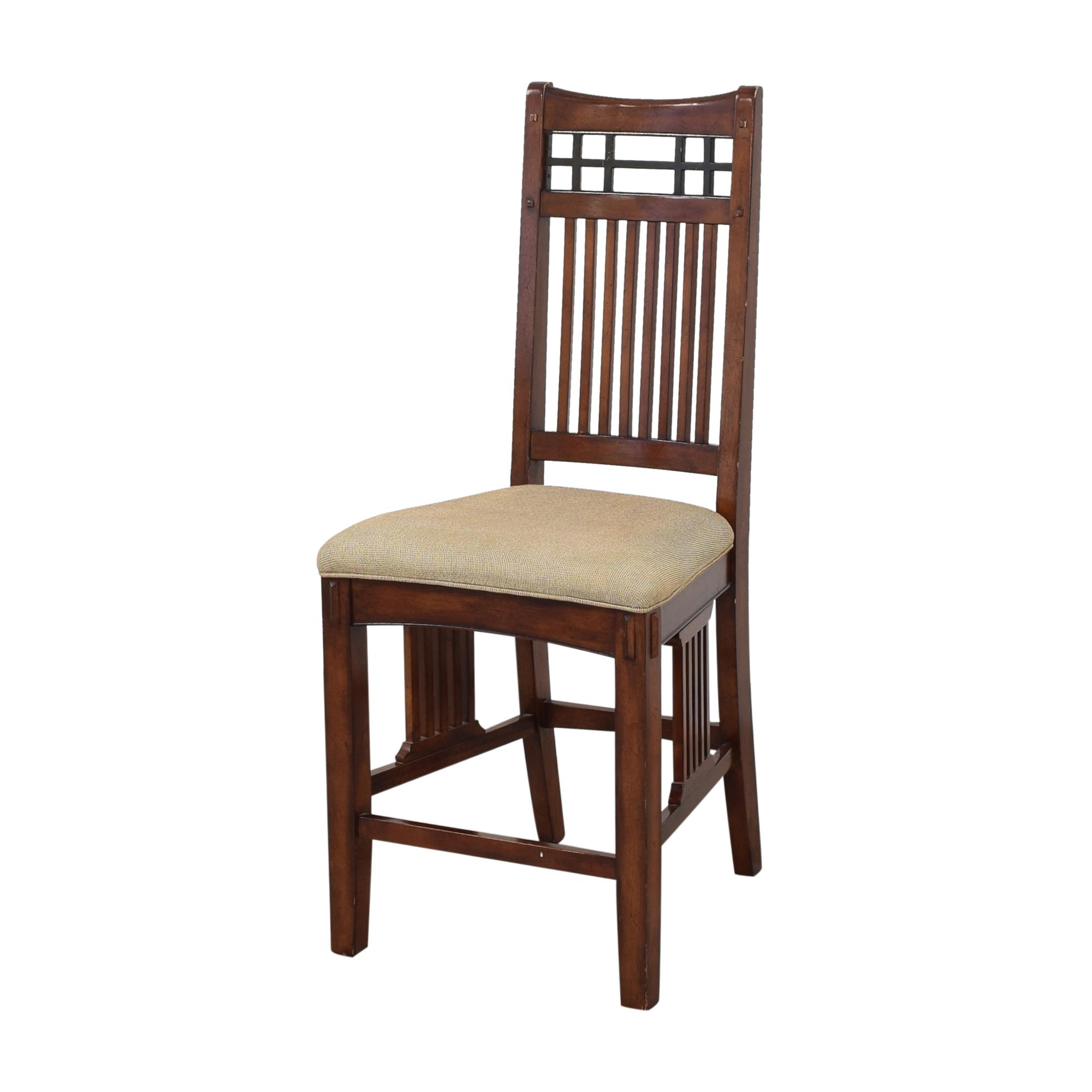 Broyhill Furniture Broyhill Vantana Upholstered Chairs discount