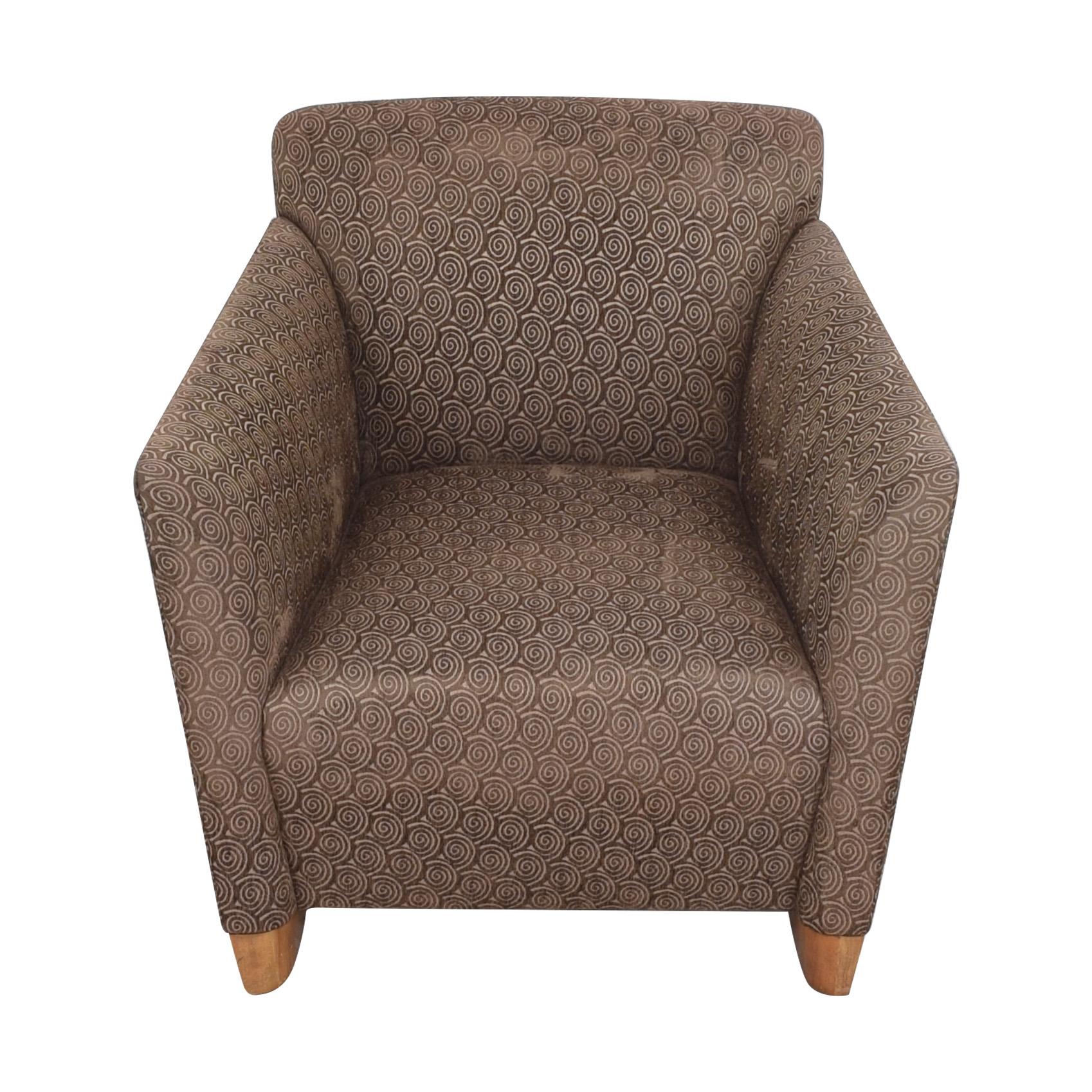 buy Kravet Dana Chair Kravet