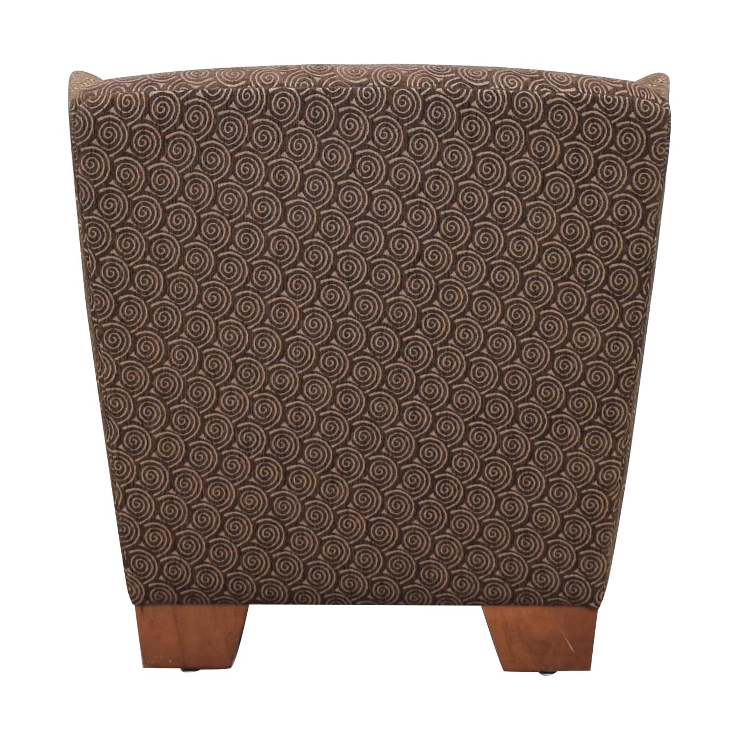 Kravet Kravet Dana Chair ct