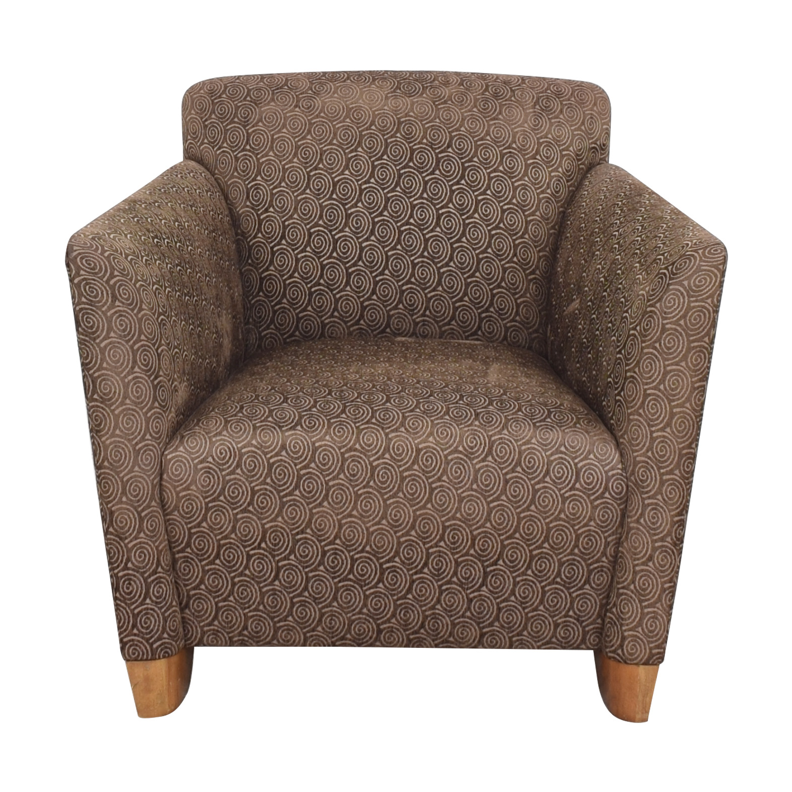 buy Kravet Dana Chair Kravet