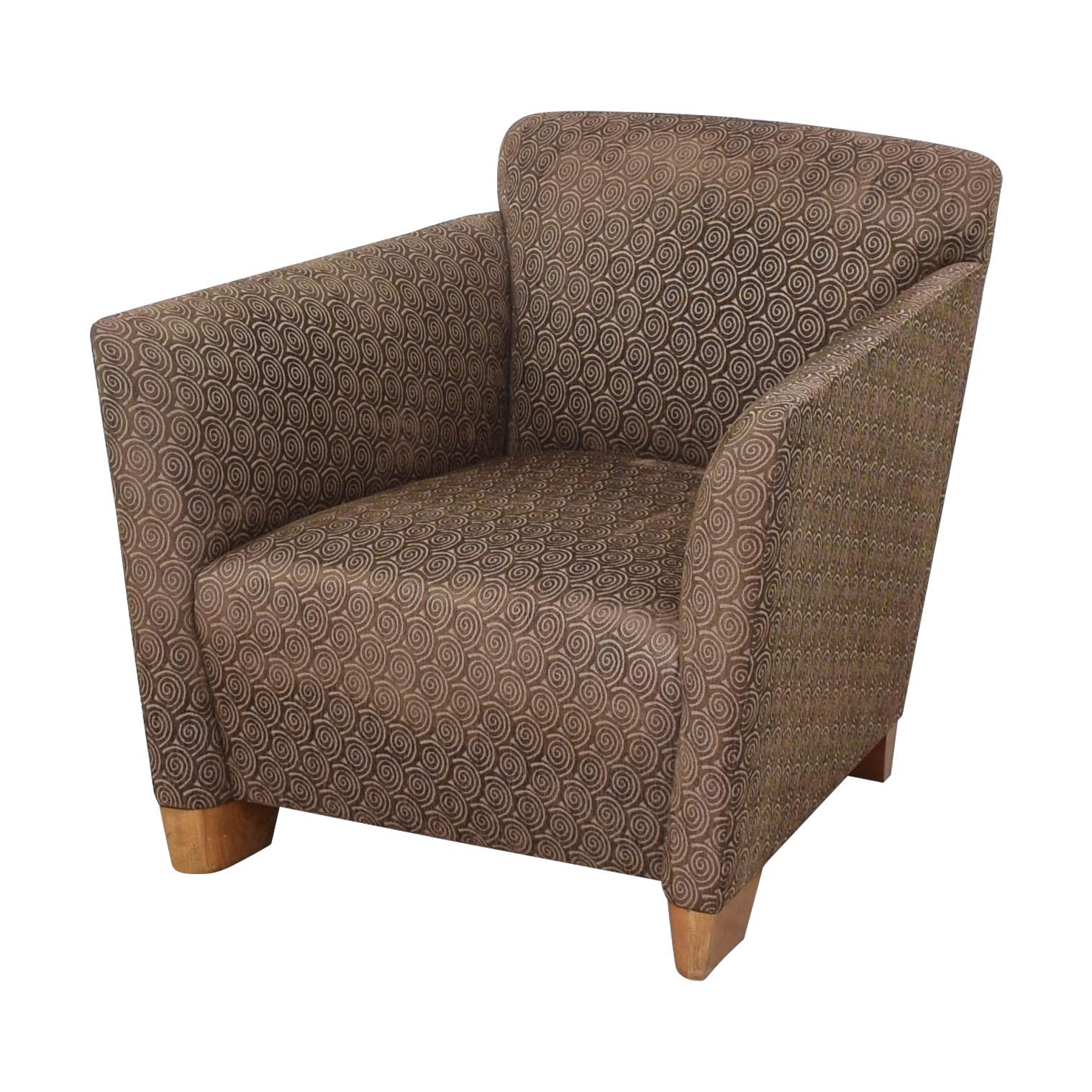 Kravet Kravet Dana Chair on sale