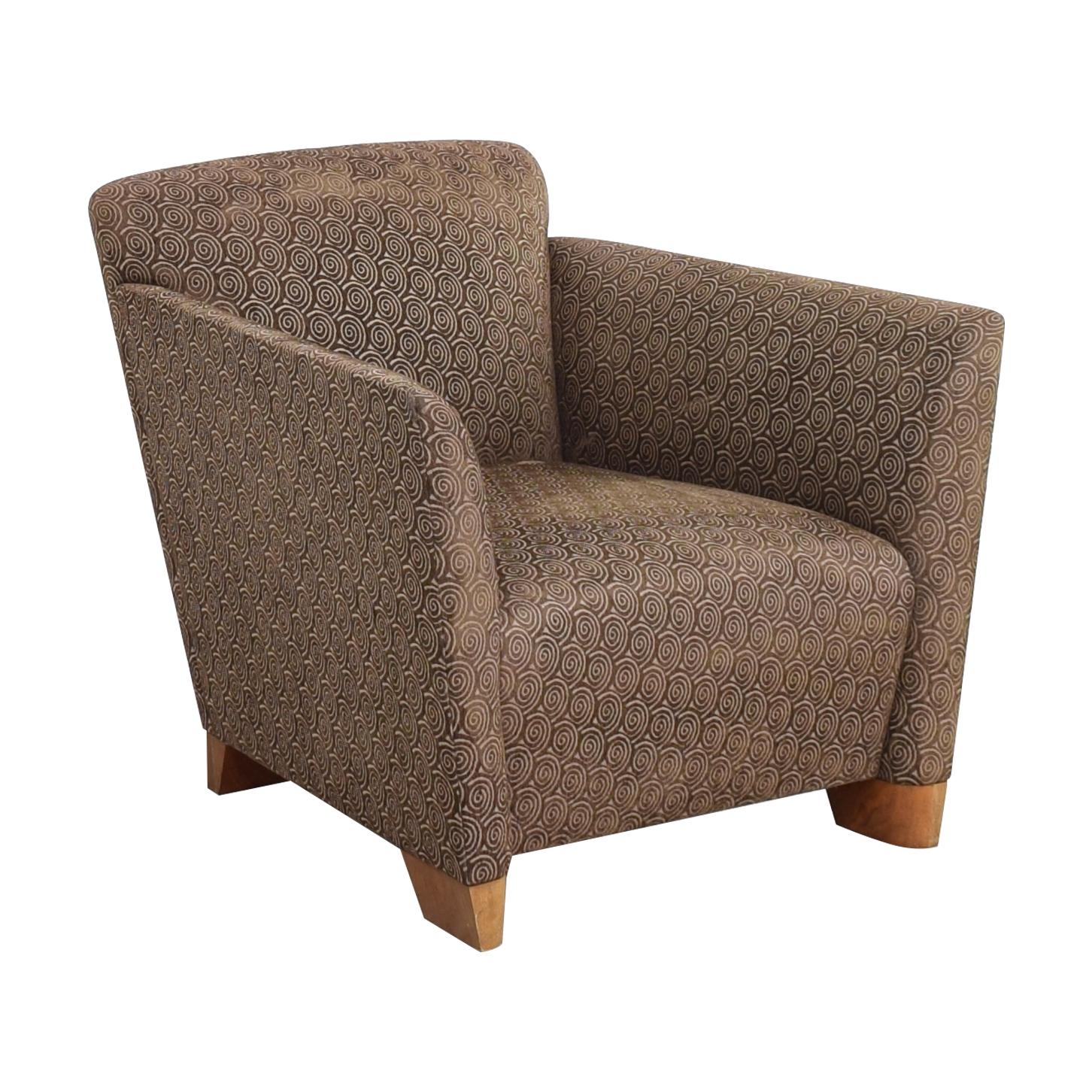 Kravet Kravet Dana Chair Chairs