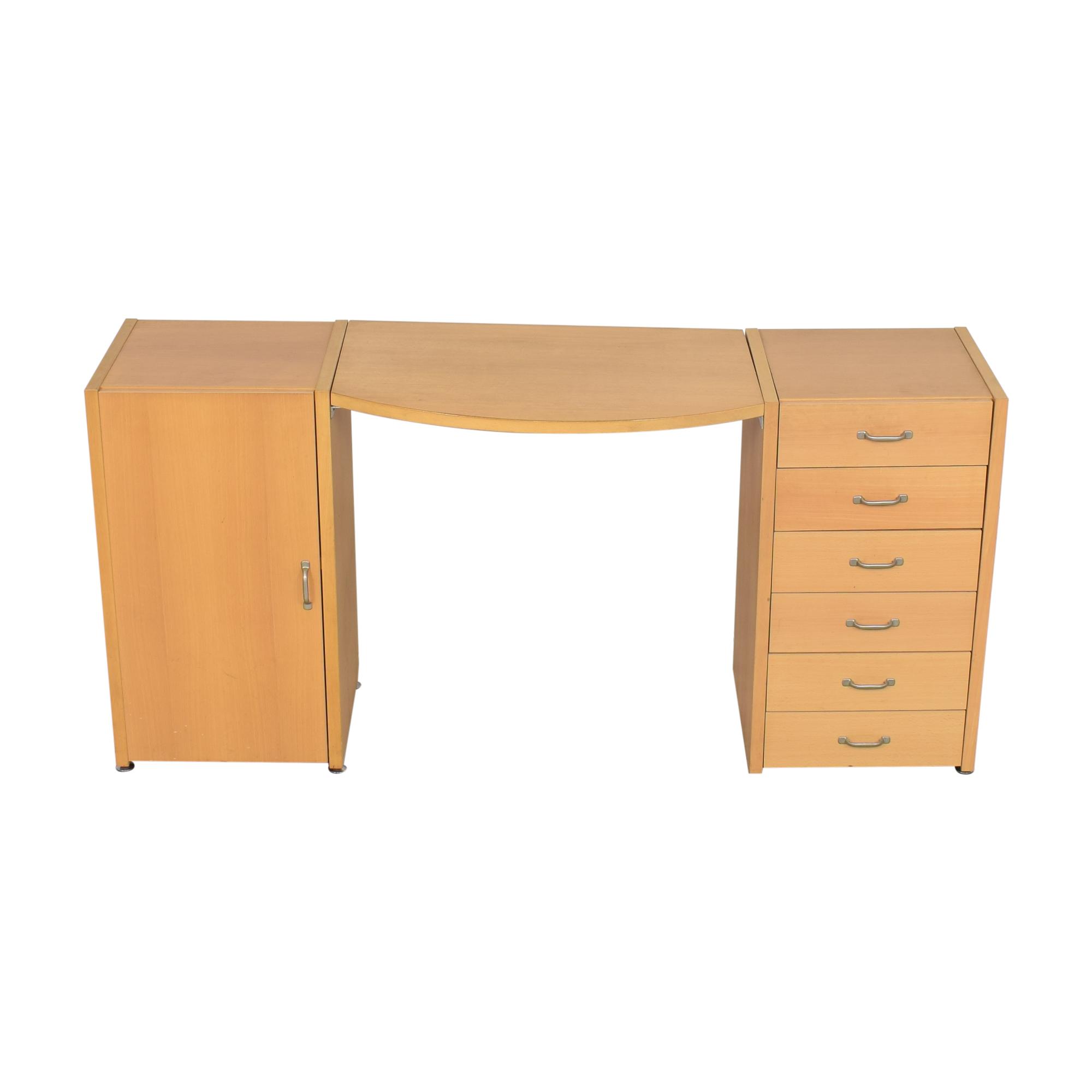 buy BoConcept BoConcept Office Desk online